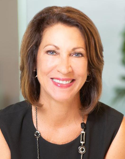 Cindy Migone