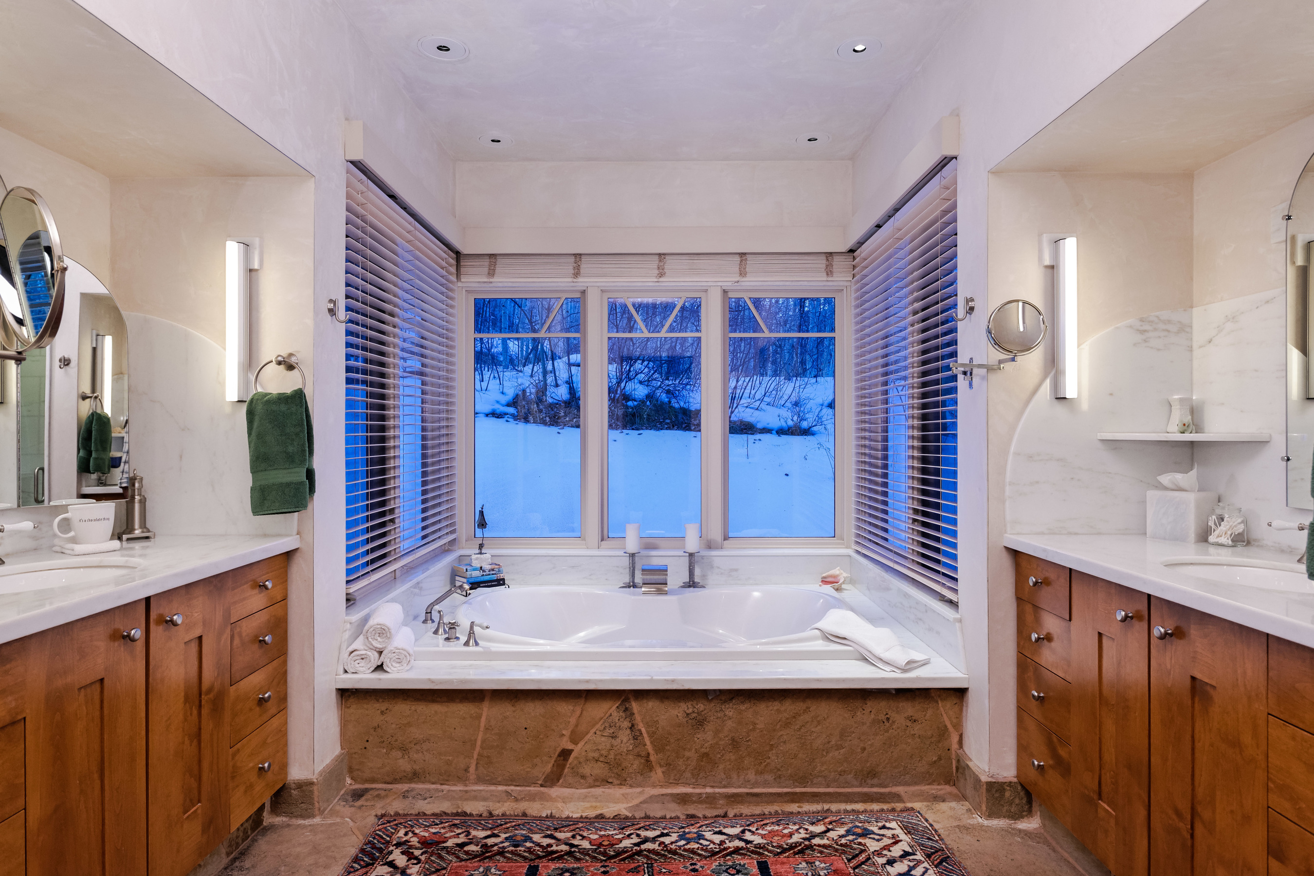 320 Ridge of Wildcat Snowmass Village Photo 30