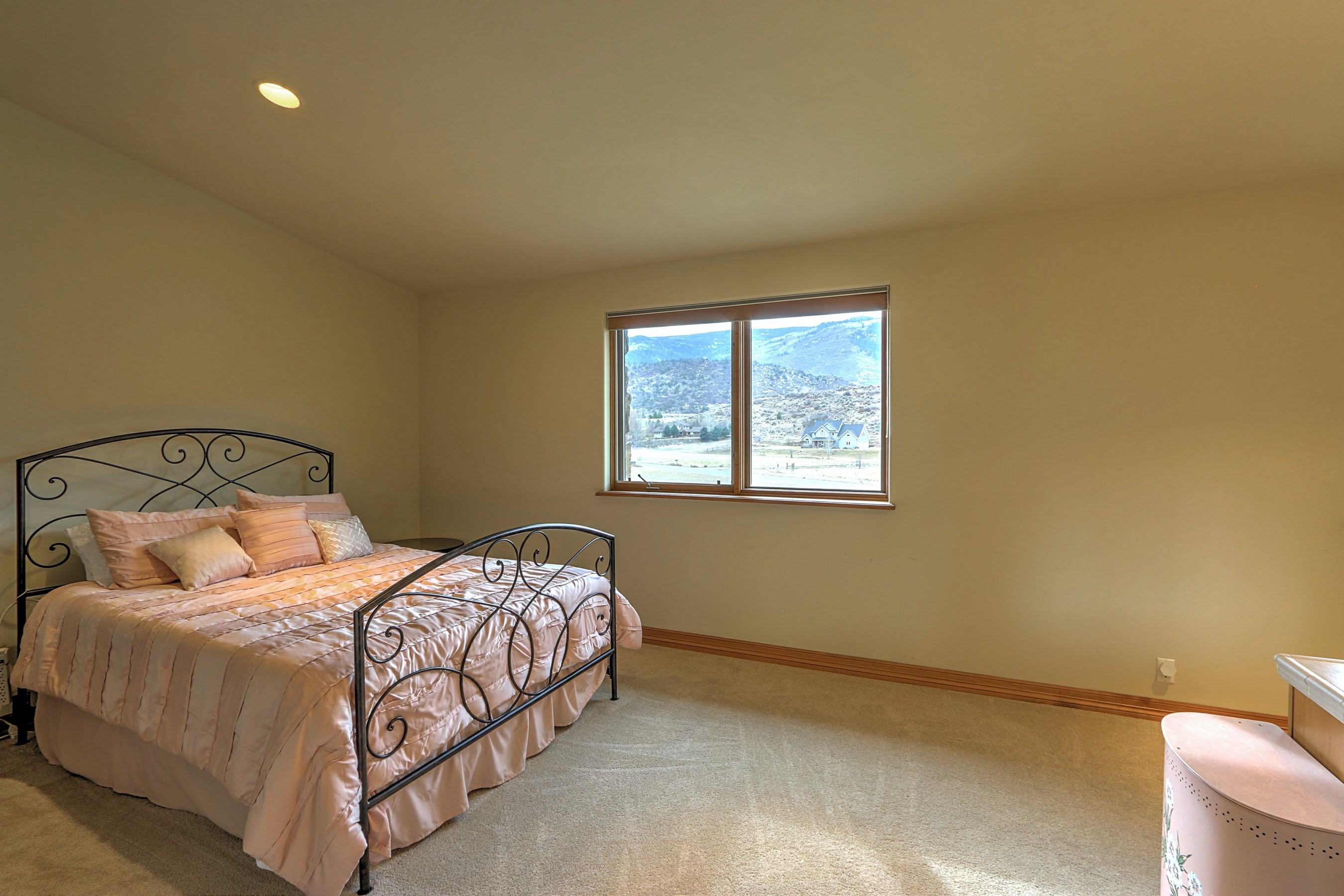 50 Deer Valley Drive Glenwood Springs Photo 31