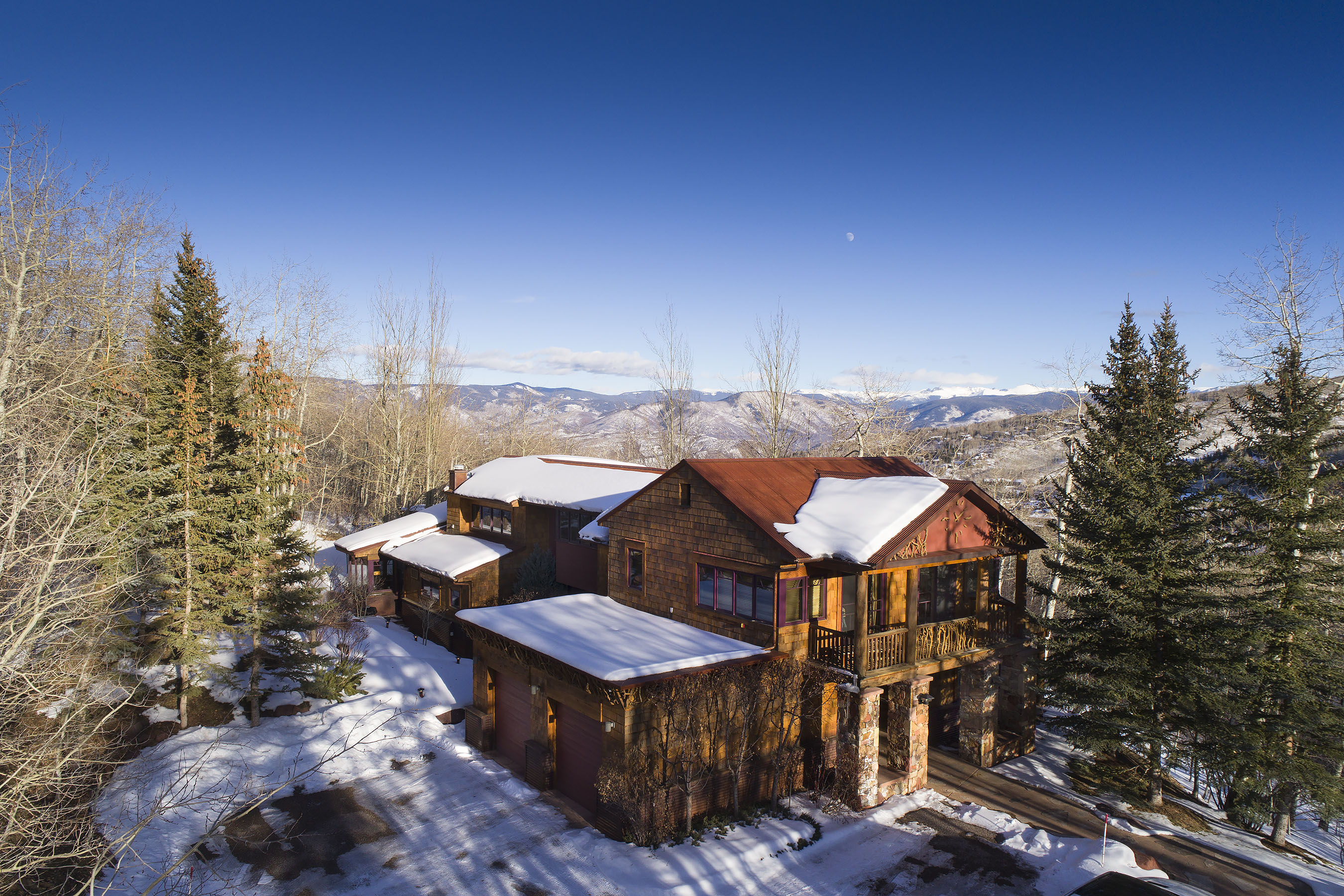 320 Ridge of Wildcat Snowmass Village Photo 20