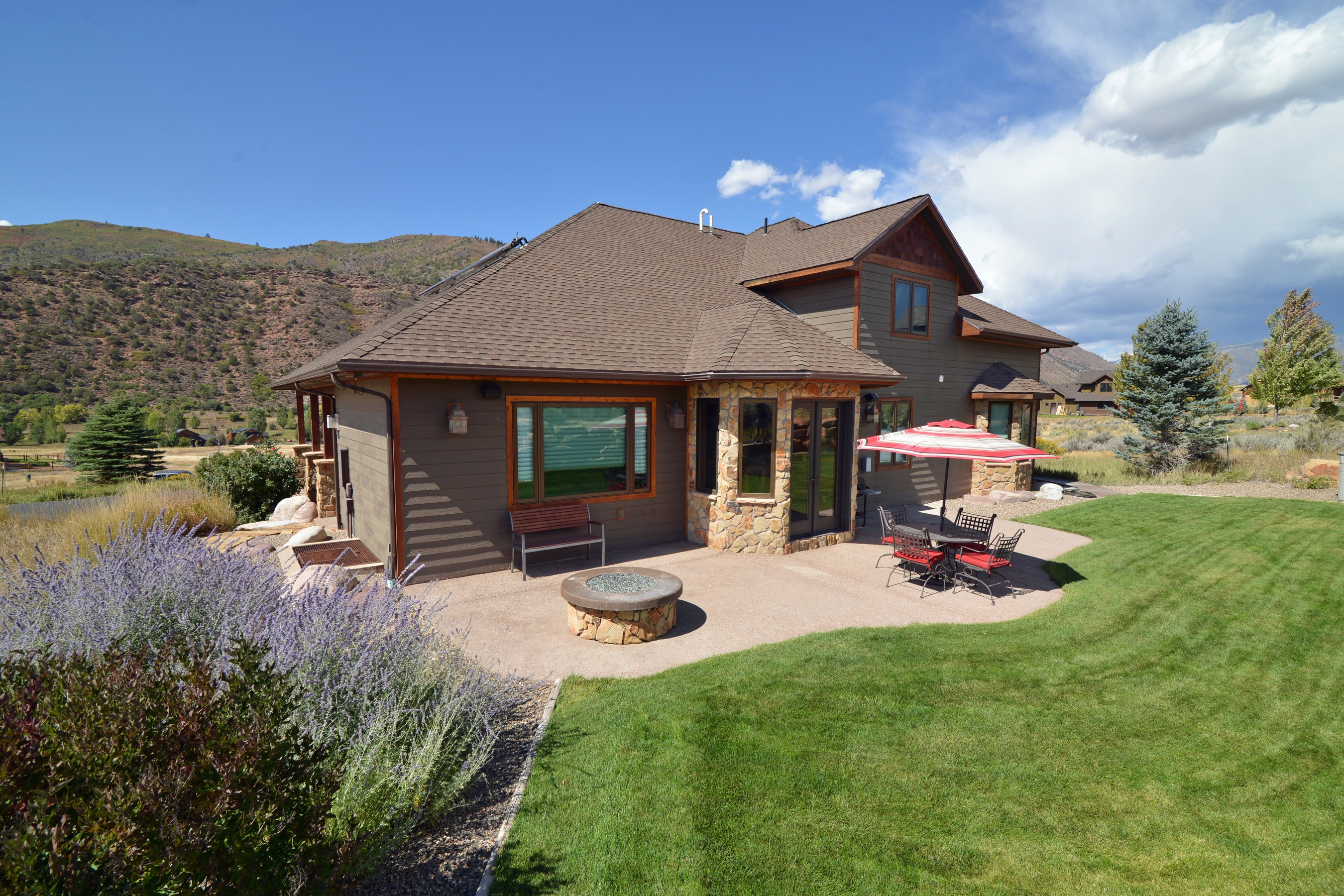 266 Red Cliff Circle Glenwood Springs Photo 42