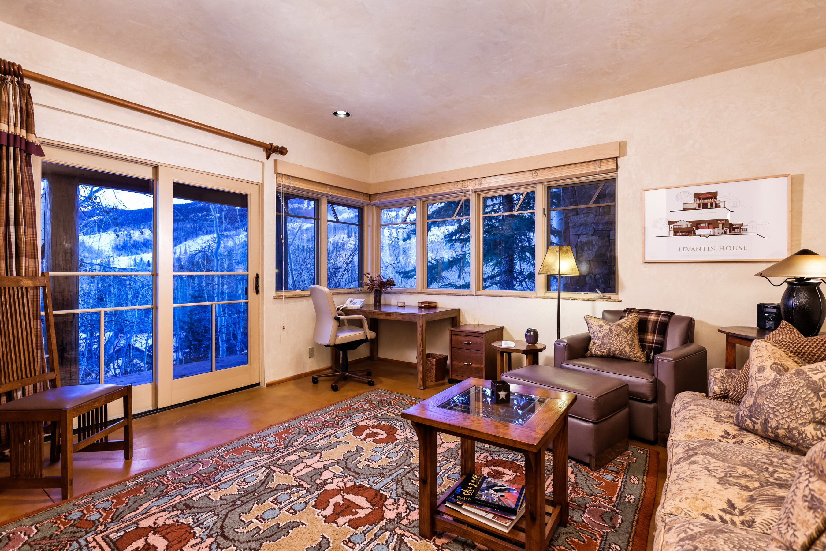 320 Ridge of Wildcat Snowmass Village Photo 36