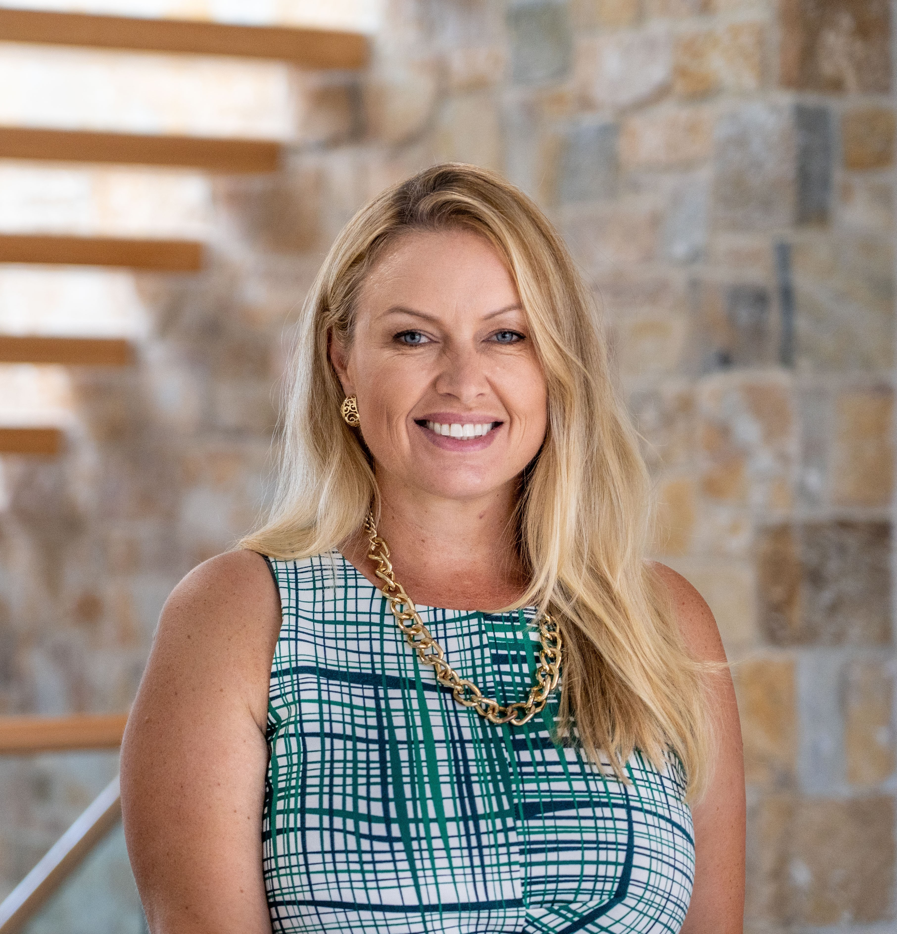 Karen Pirie