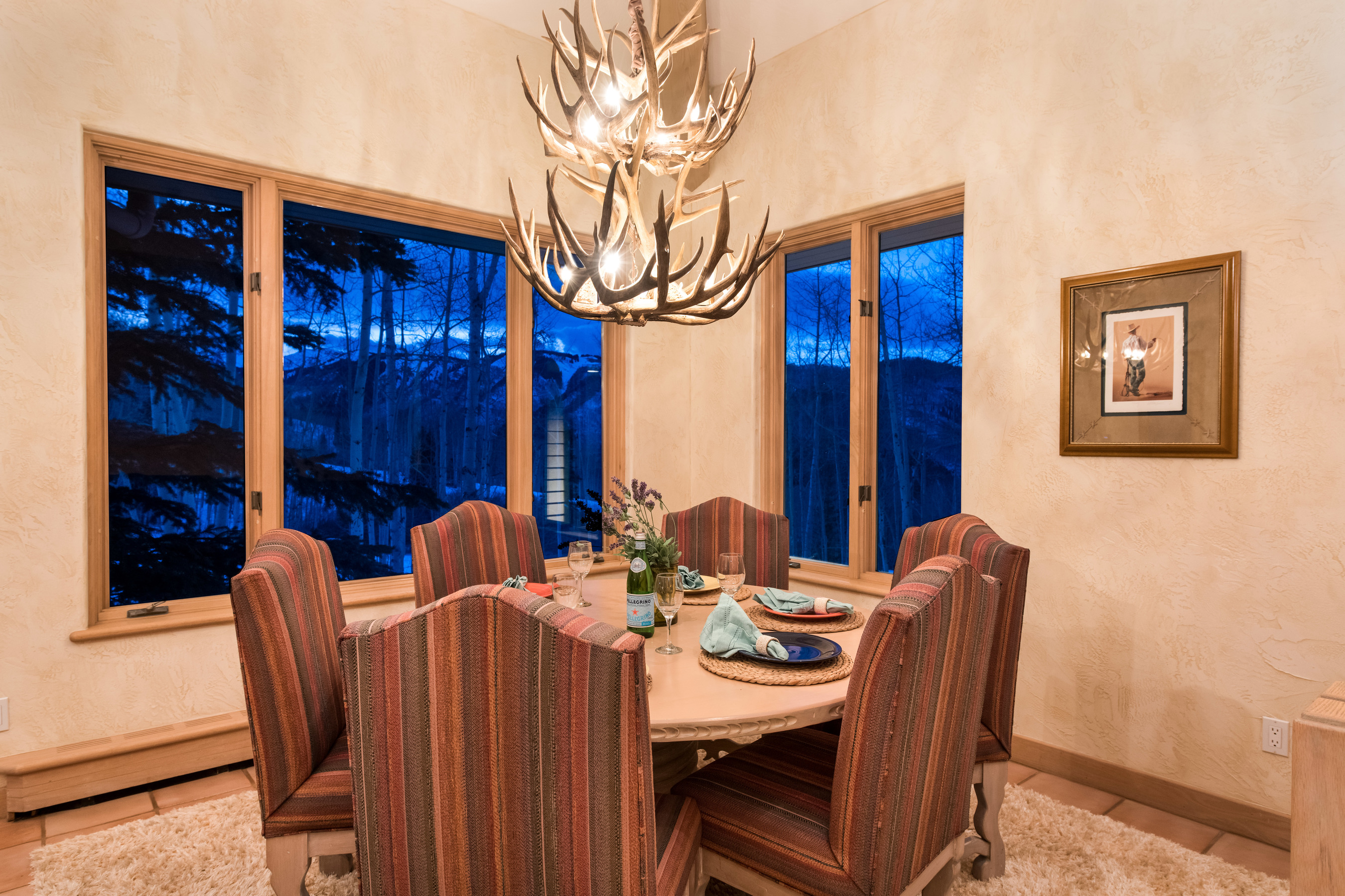 776 Divide Drive Snowmass Village Photo 11