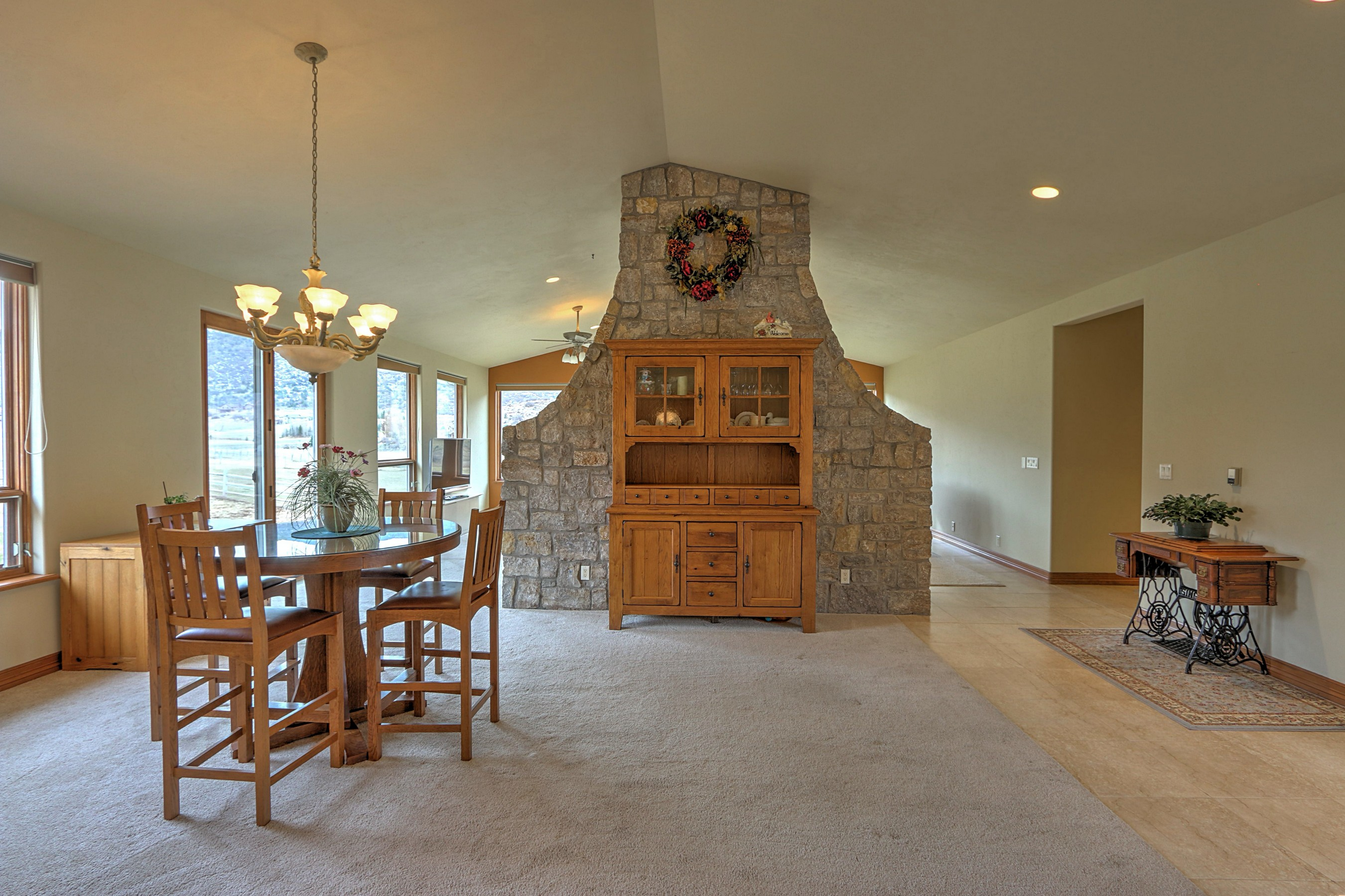 50 Deer Valley Drive Glenwood Springs Photo 11