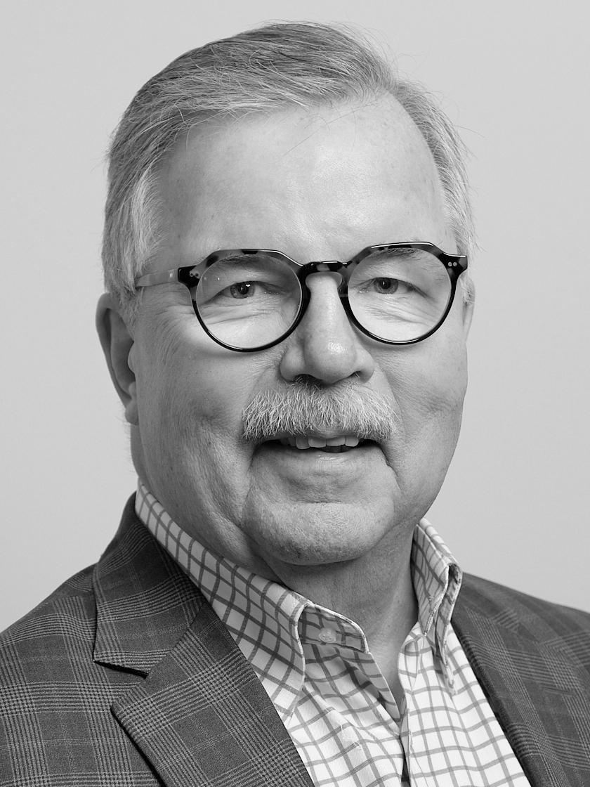 Ted A. Halama