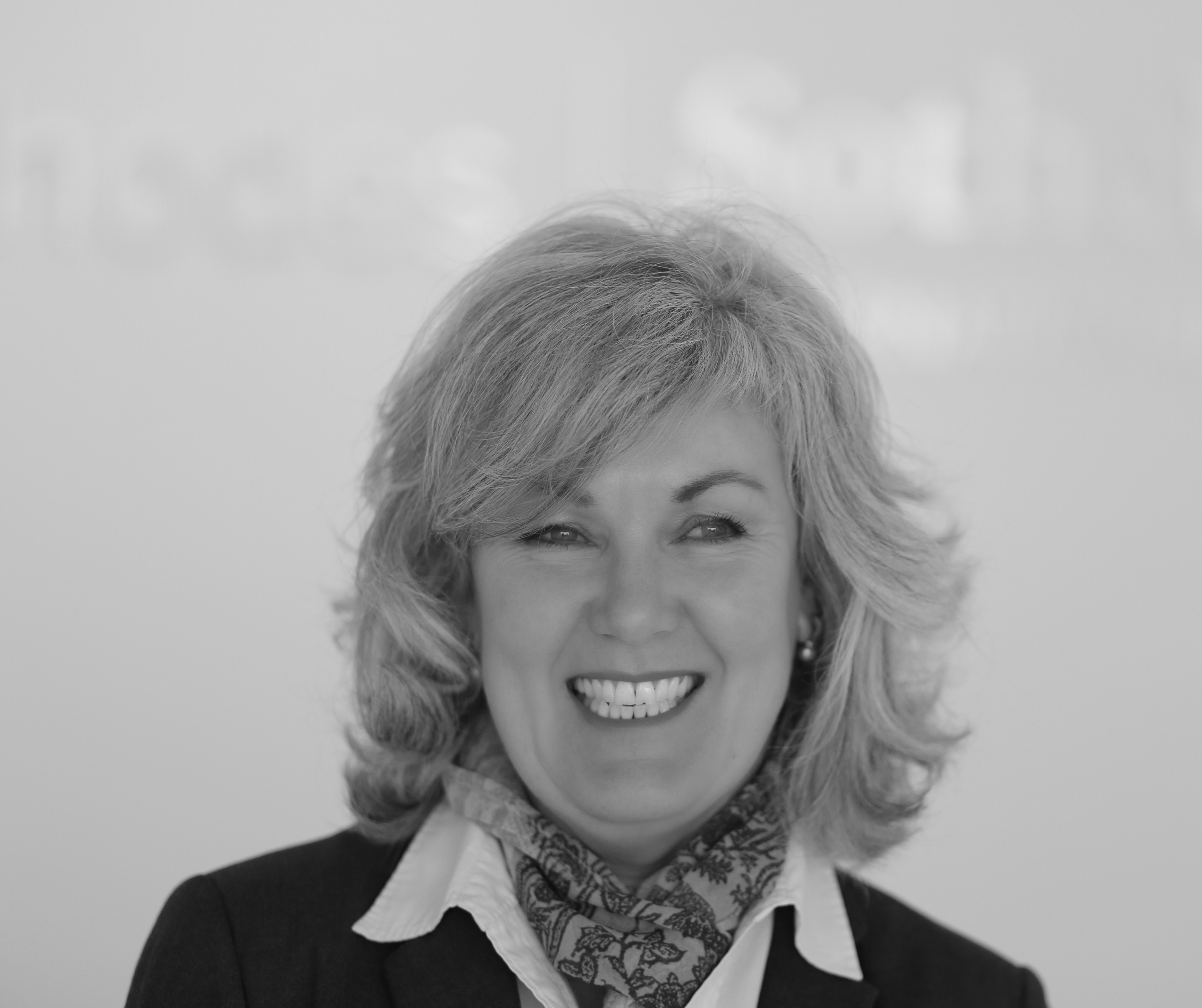 Lynda Christophis