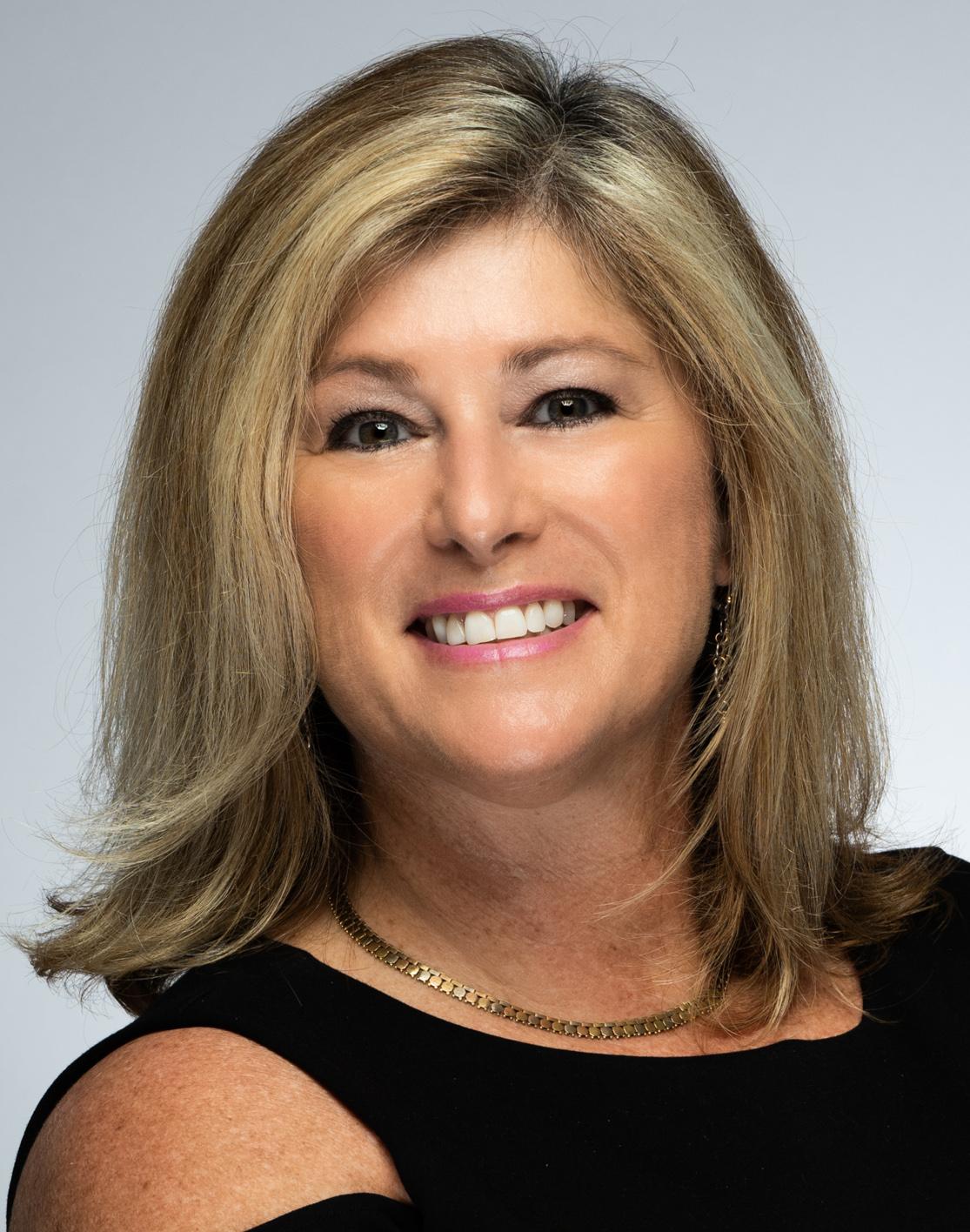 Dana Perkins