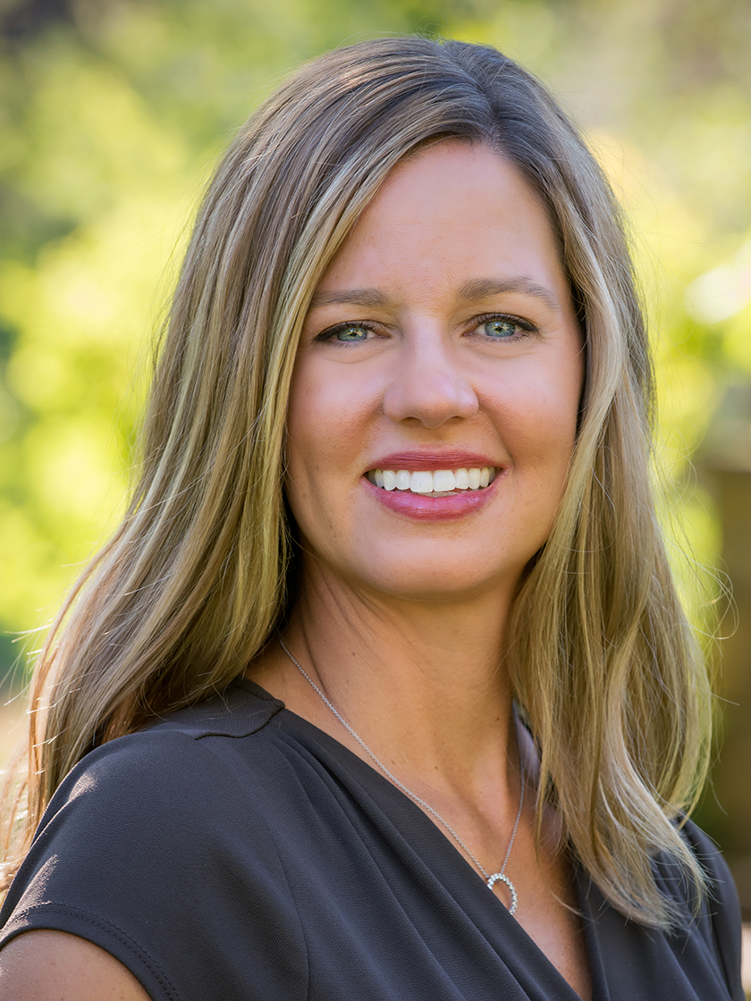 Laura Gee Basalt Colorado Real Estate Broker