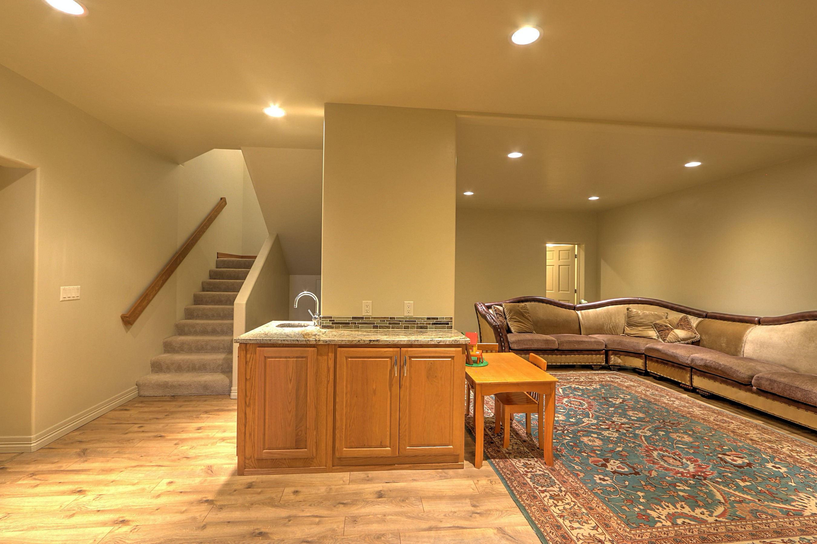 50 Deer Valley Drive Glenwood Springs Photo 36
