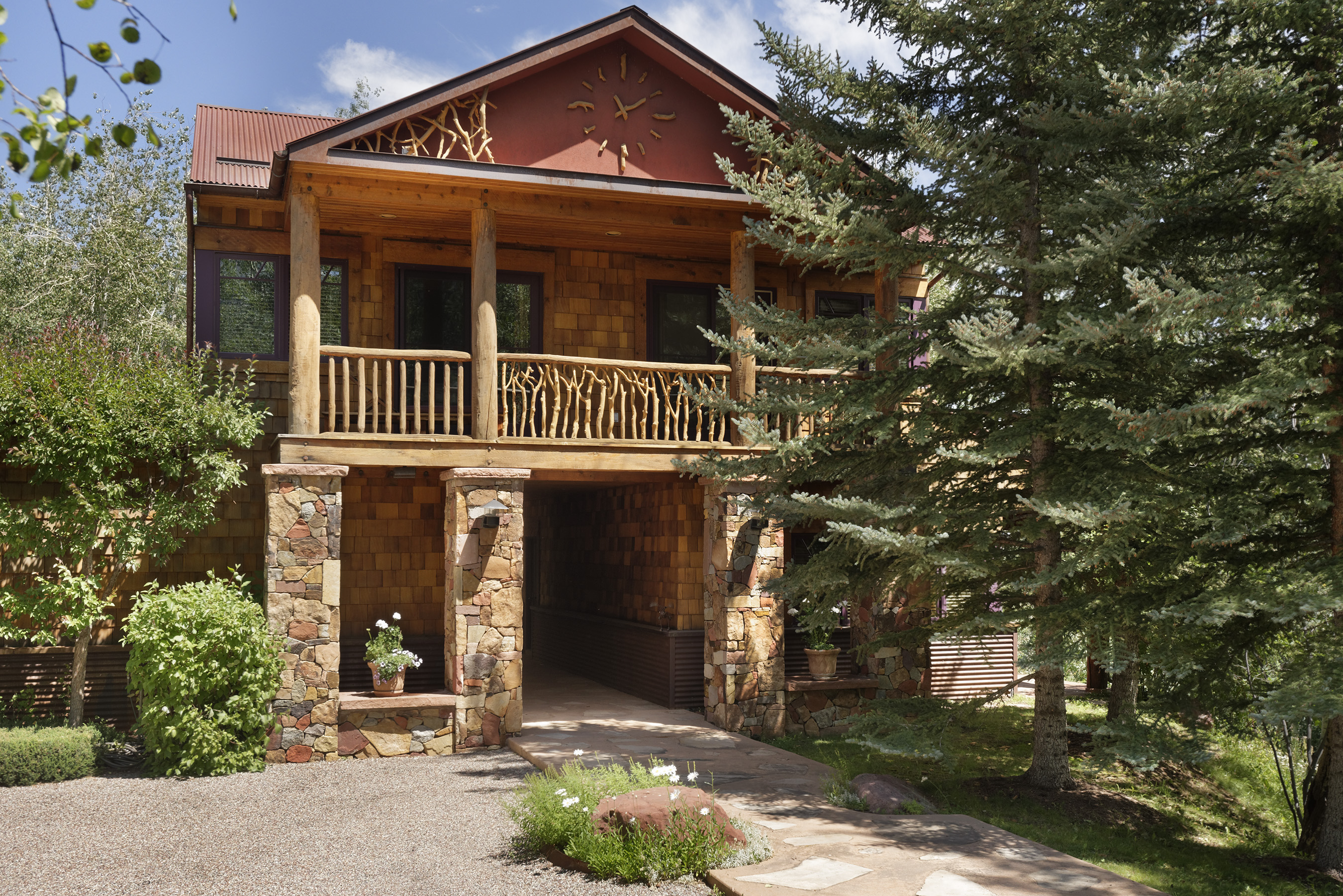 320 Ridge of Wildcat Snowmass Village Photo 2
