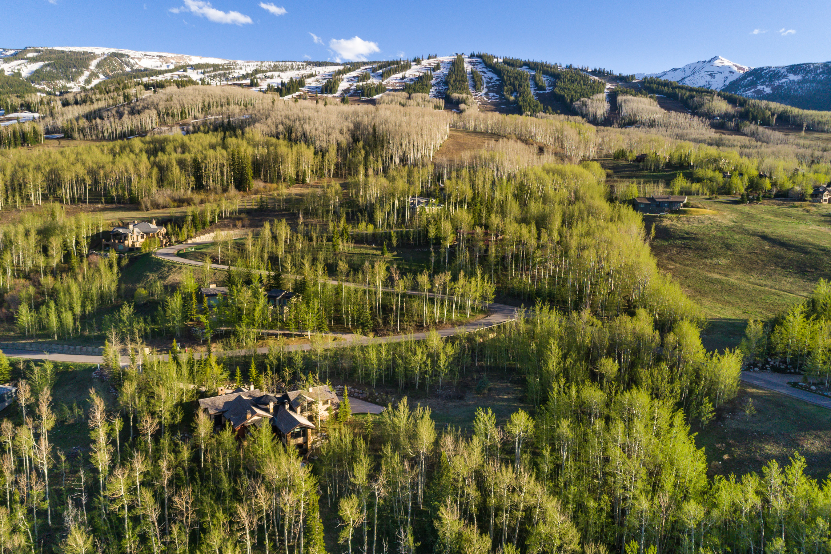 56 Aspen Way Snowmass Village Photo 36