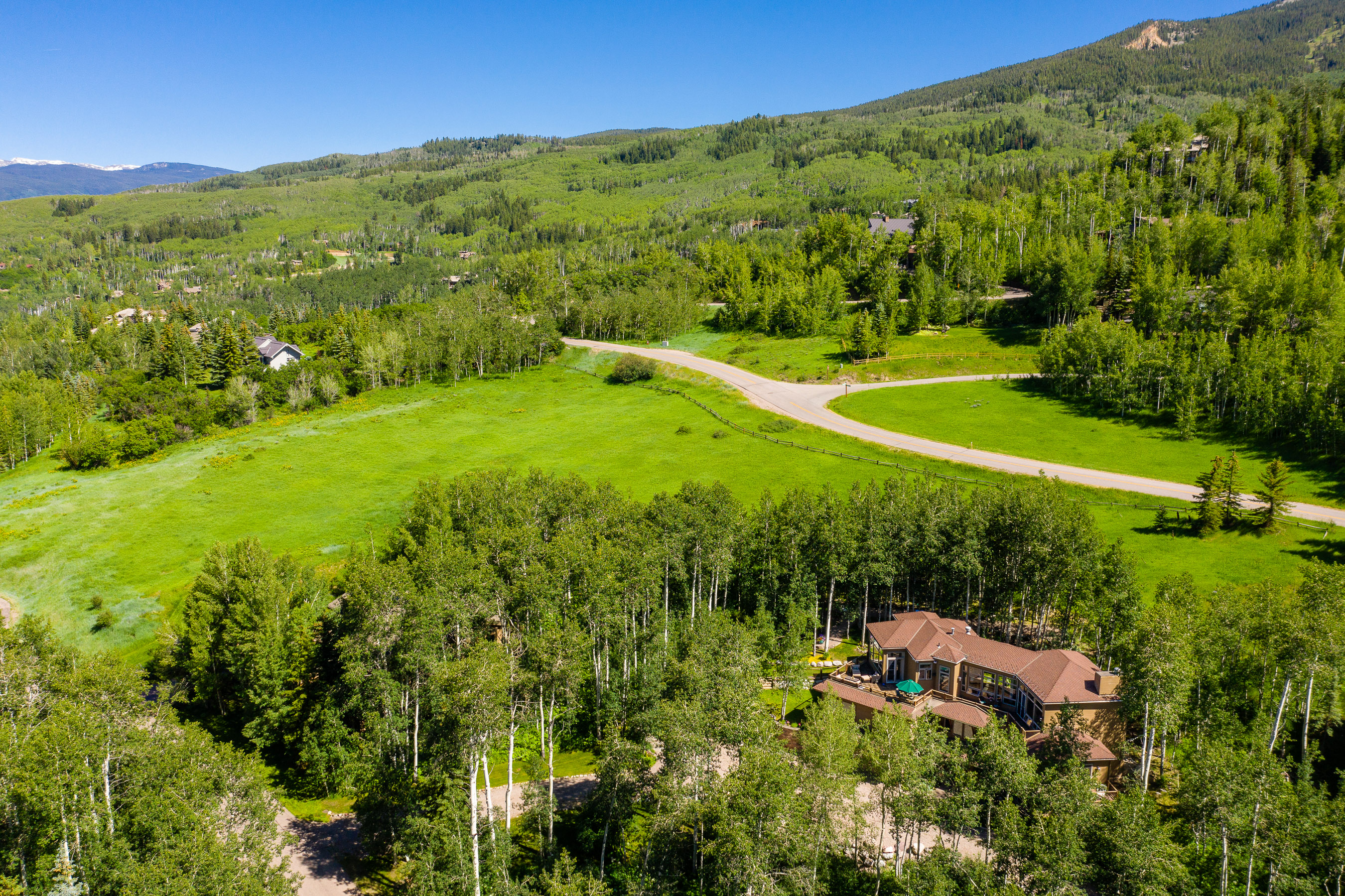 948 Fox Run Drive Snowmass Village Photo 44