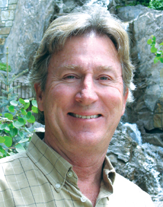Jim Benson Snowmass Village Colorado Real Estate Broker