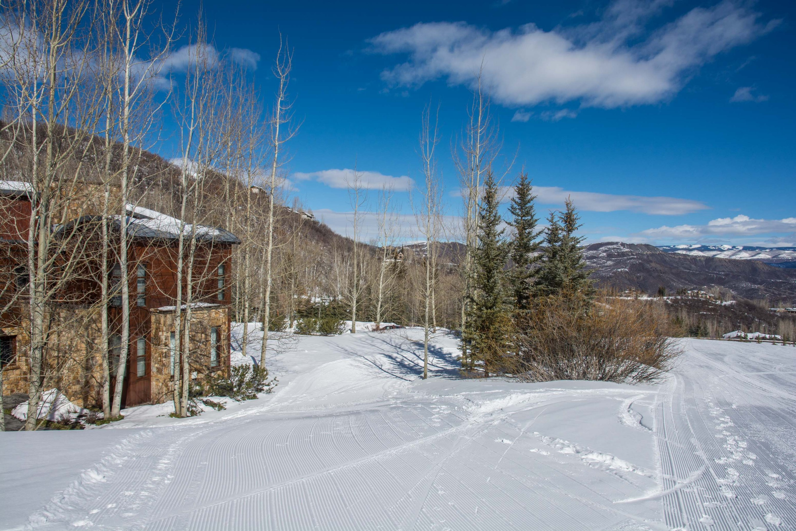 204 Blue Spruce Lane Snowmass Village Photo 46