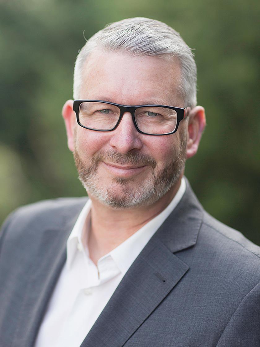 Craig Myles