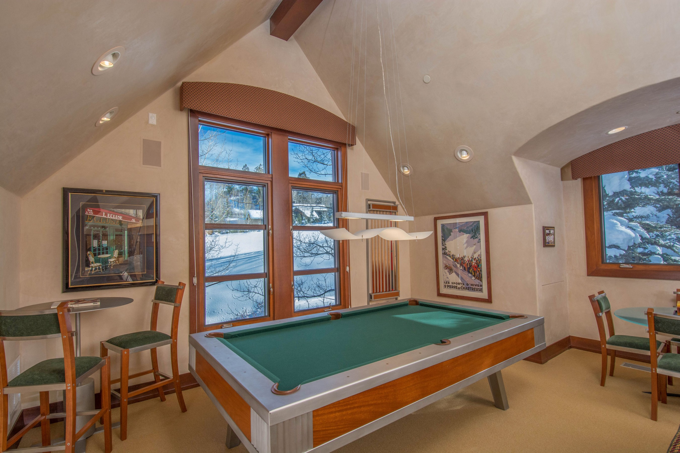 204 Blue Spruce Lane Snowmass Village Photo 39