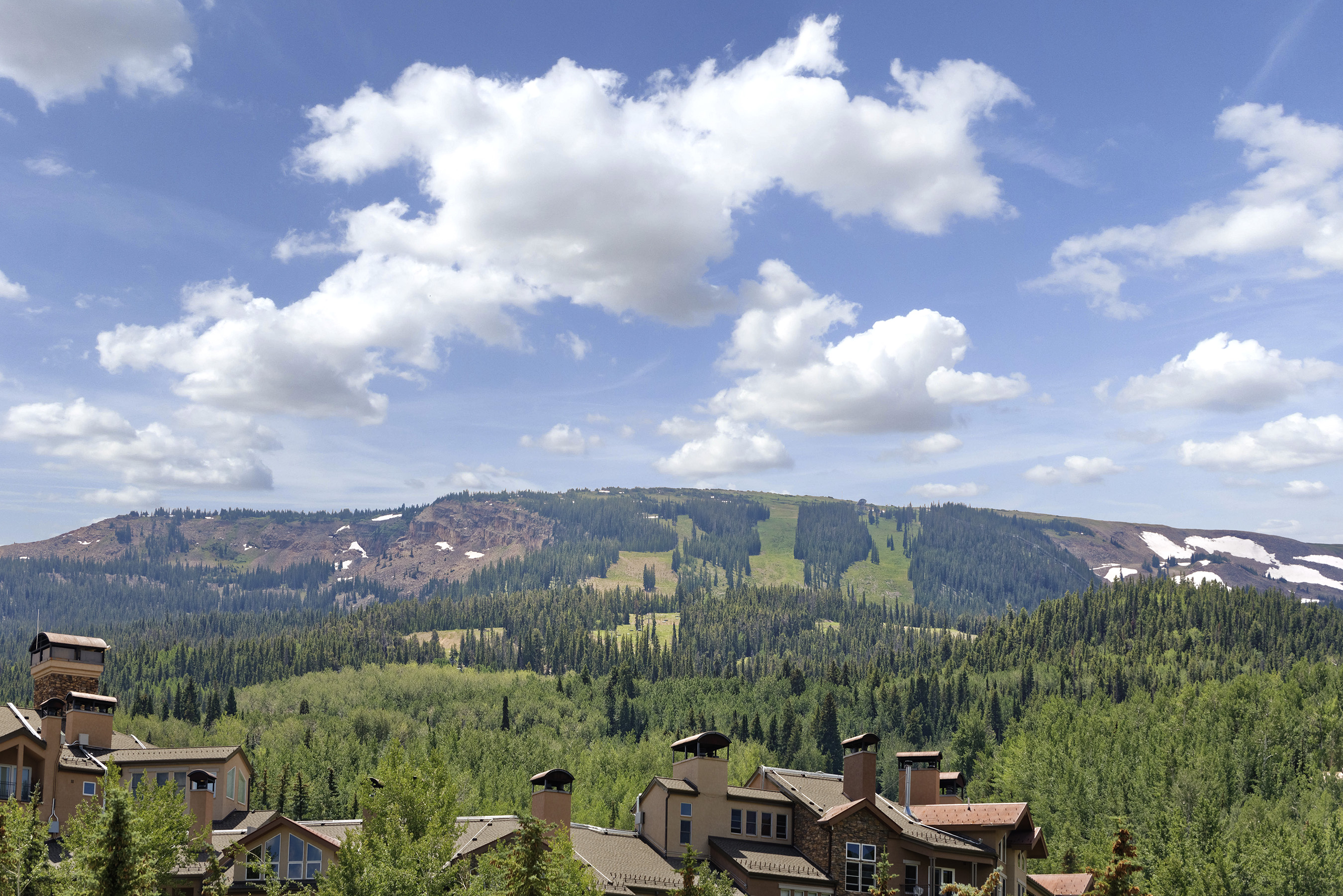 110 Carriage Way 3402  Snowmass Village Photo 19