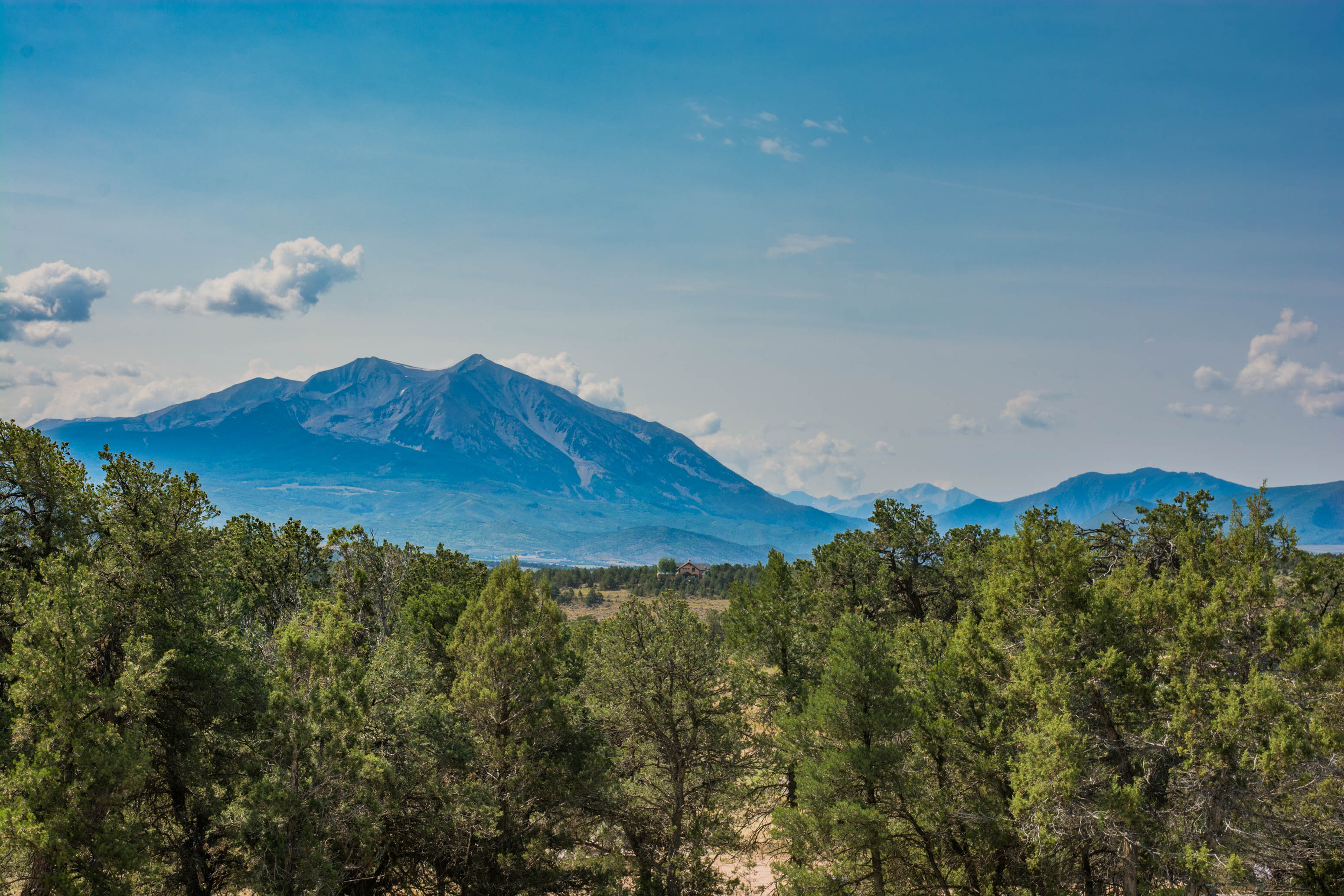 TBD Sopris Lane, Lot 13 Carbondale Photo 12