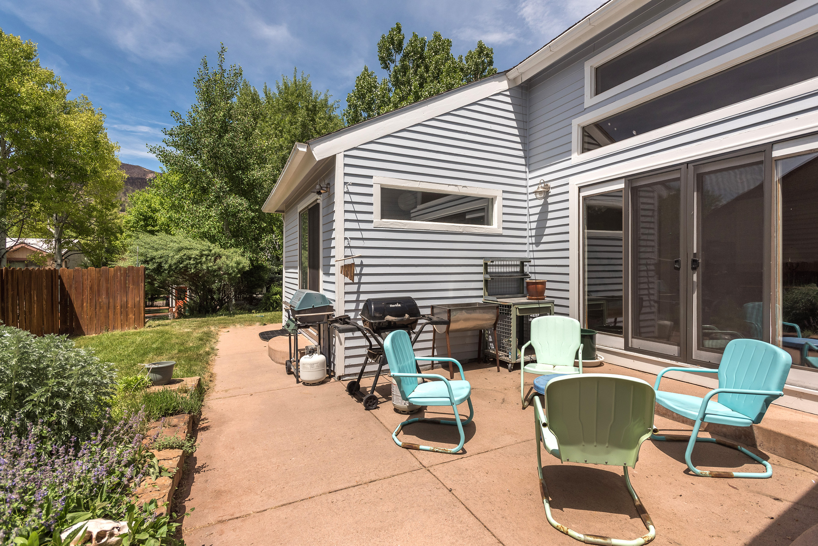 304 Red Tail Drive Basalt Photo 22