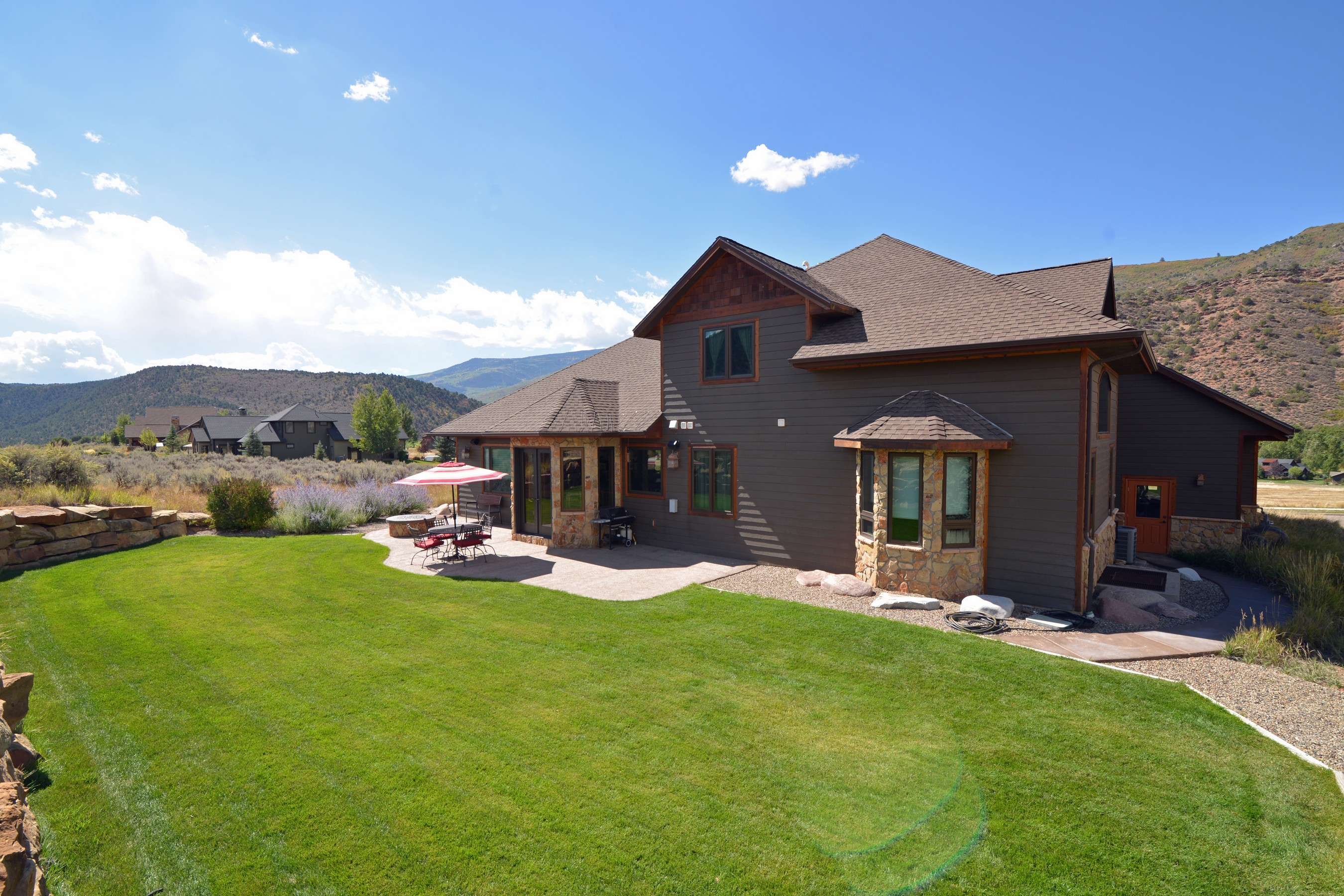 266 Red Cliff Circle Glenwood Springs Photo 40