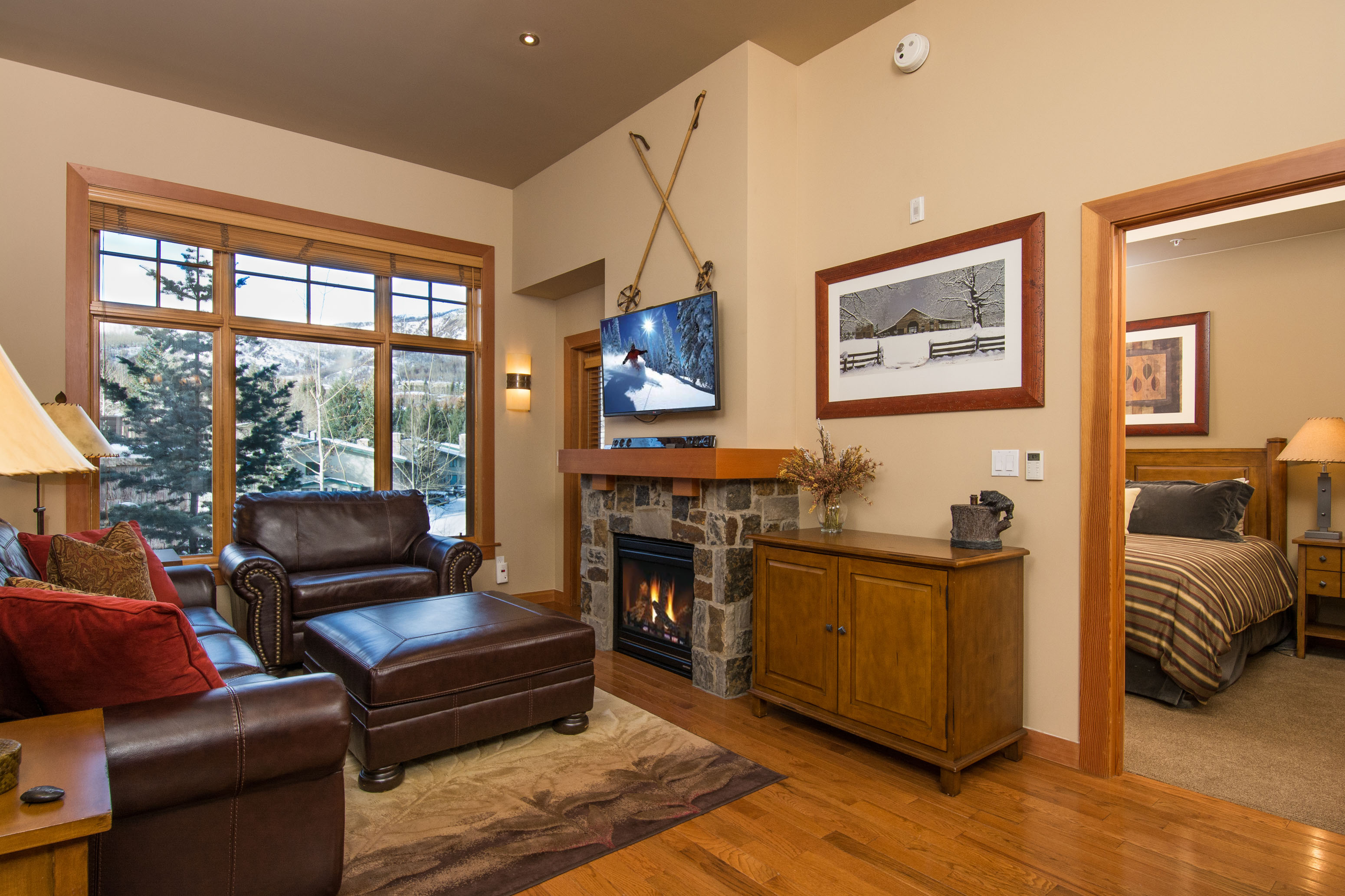 60 Carriage Way, Unit: 3125 Snowmass Village Photo