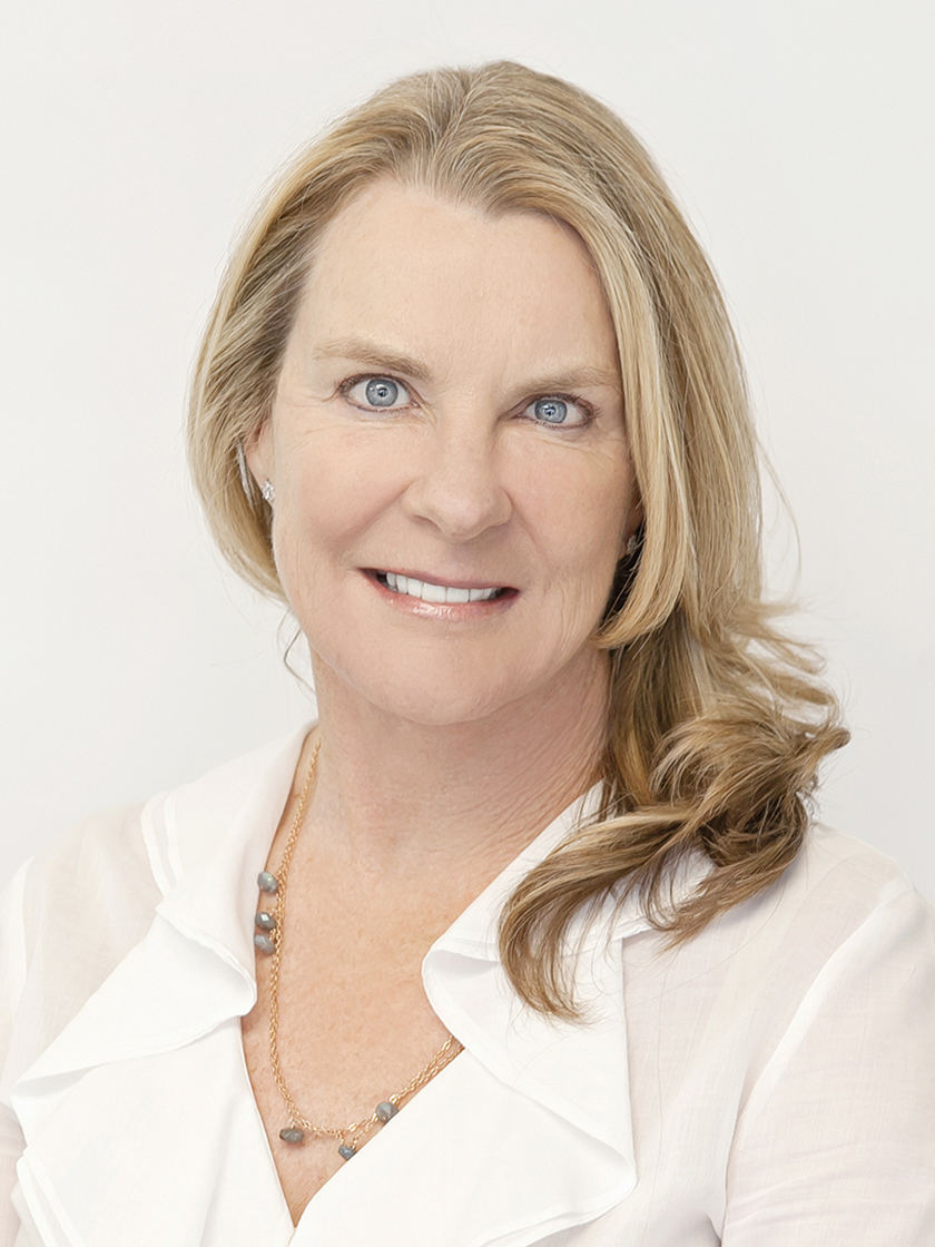Jennifer Dunbar