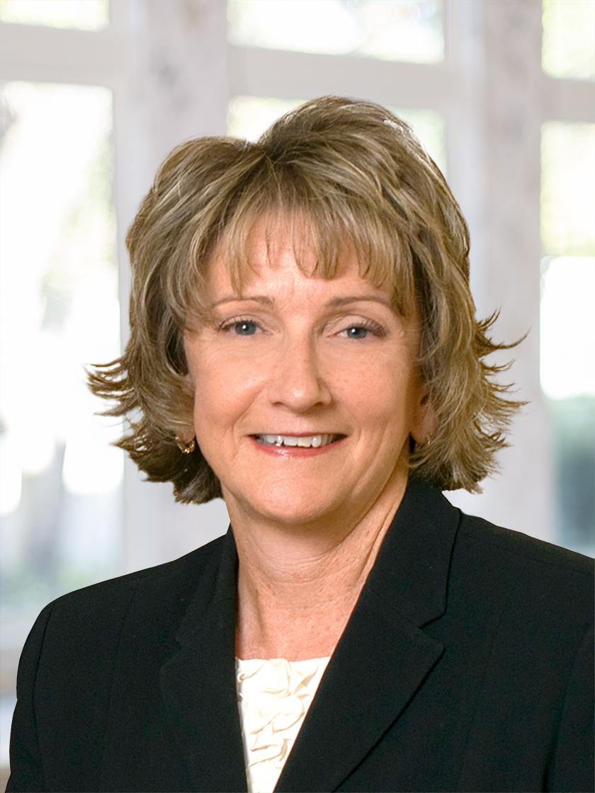 Donna K Bigby