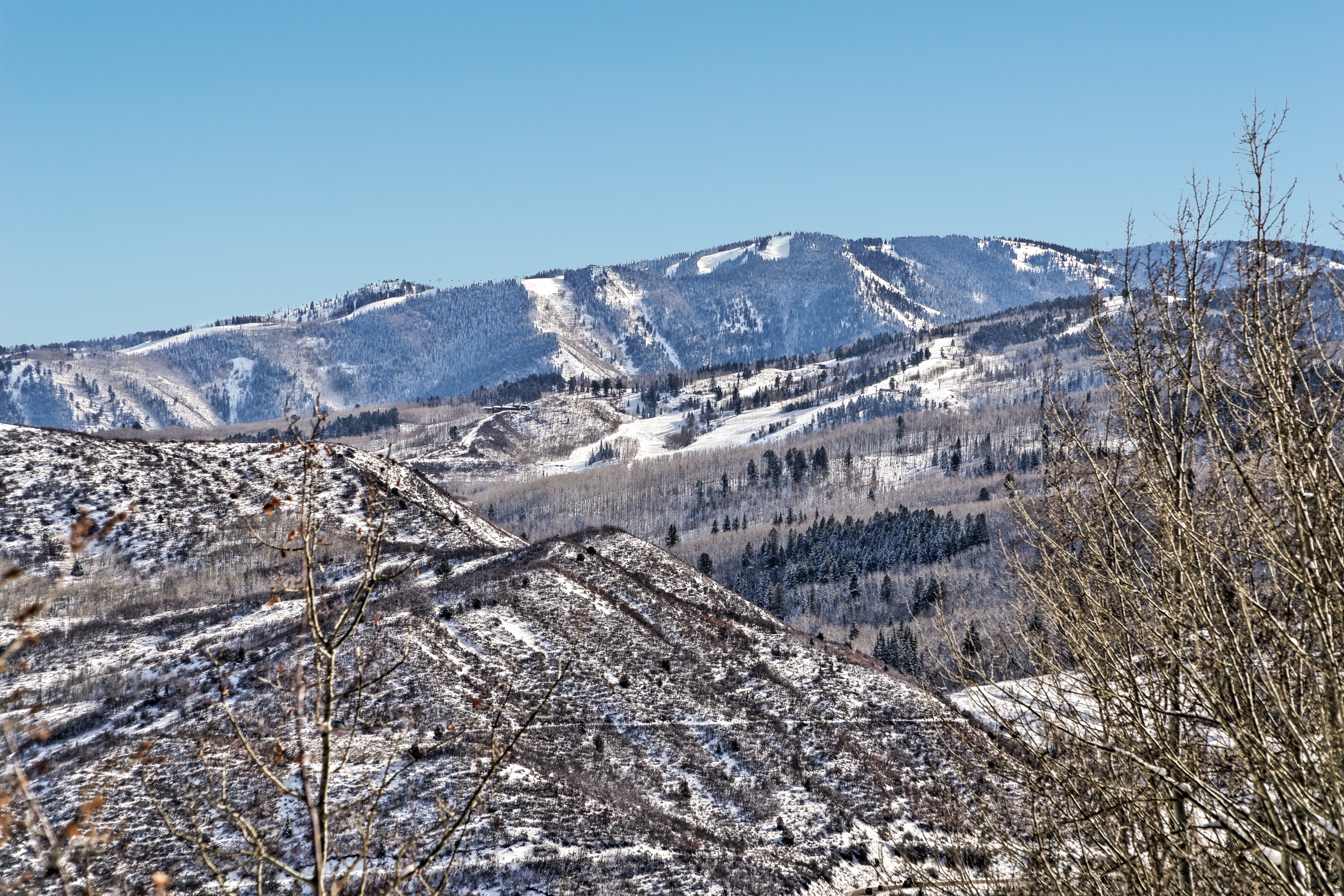 104 Wildridge Lane Snowmass Village Photo 15