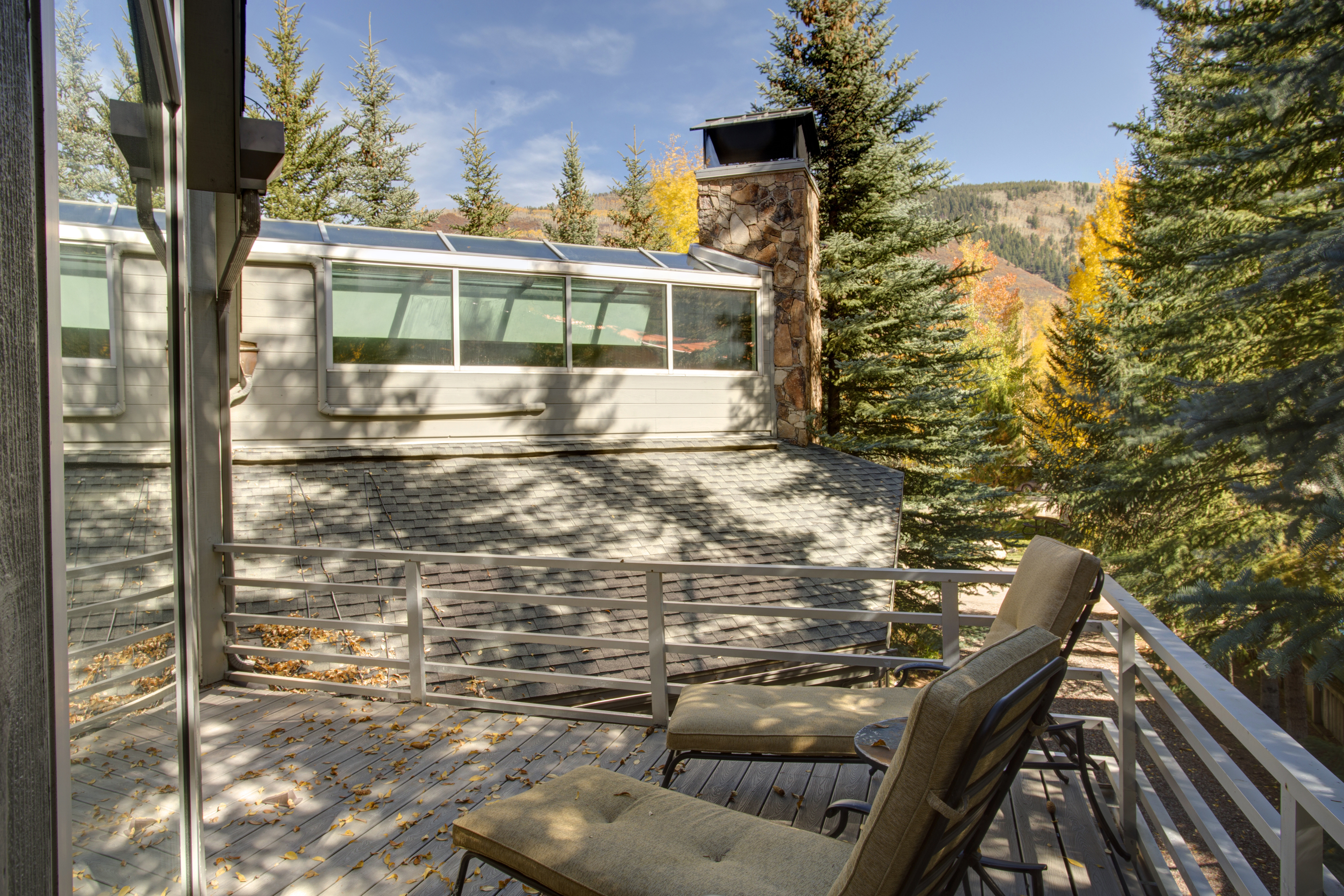 1115 Waters Avenue Aspen Photo 1