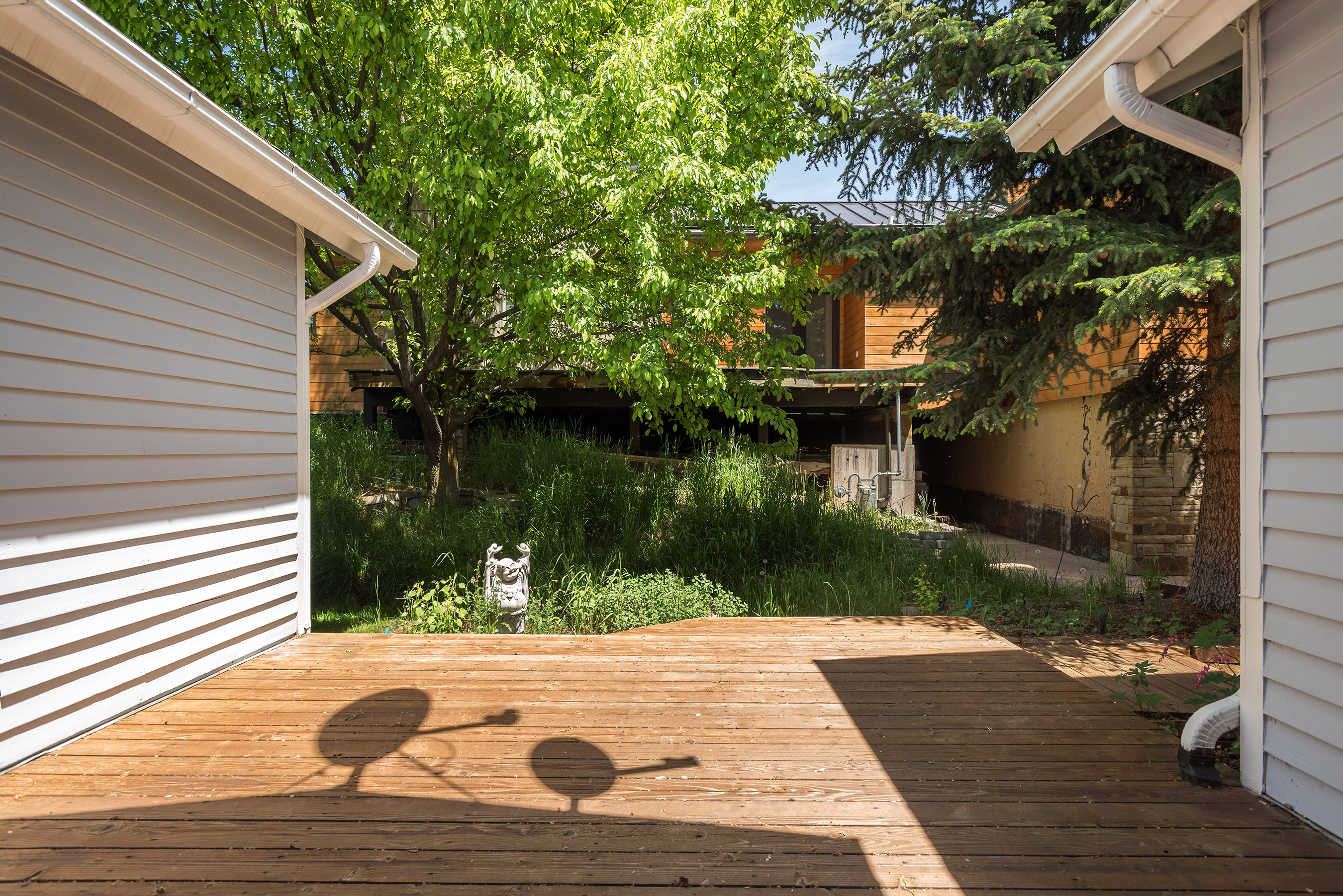304 Red Tail Drive Basalt Photo 16