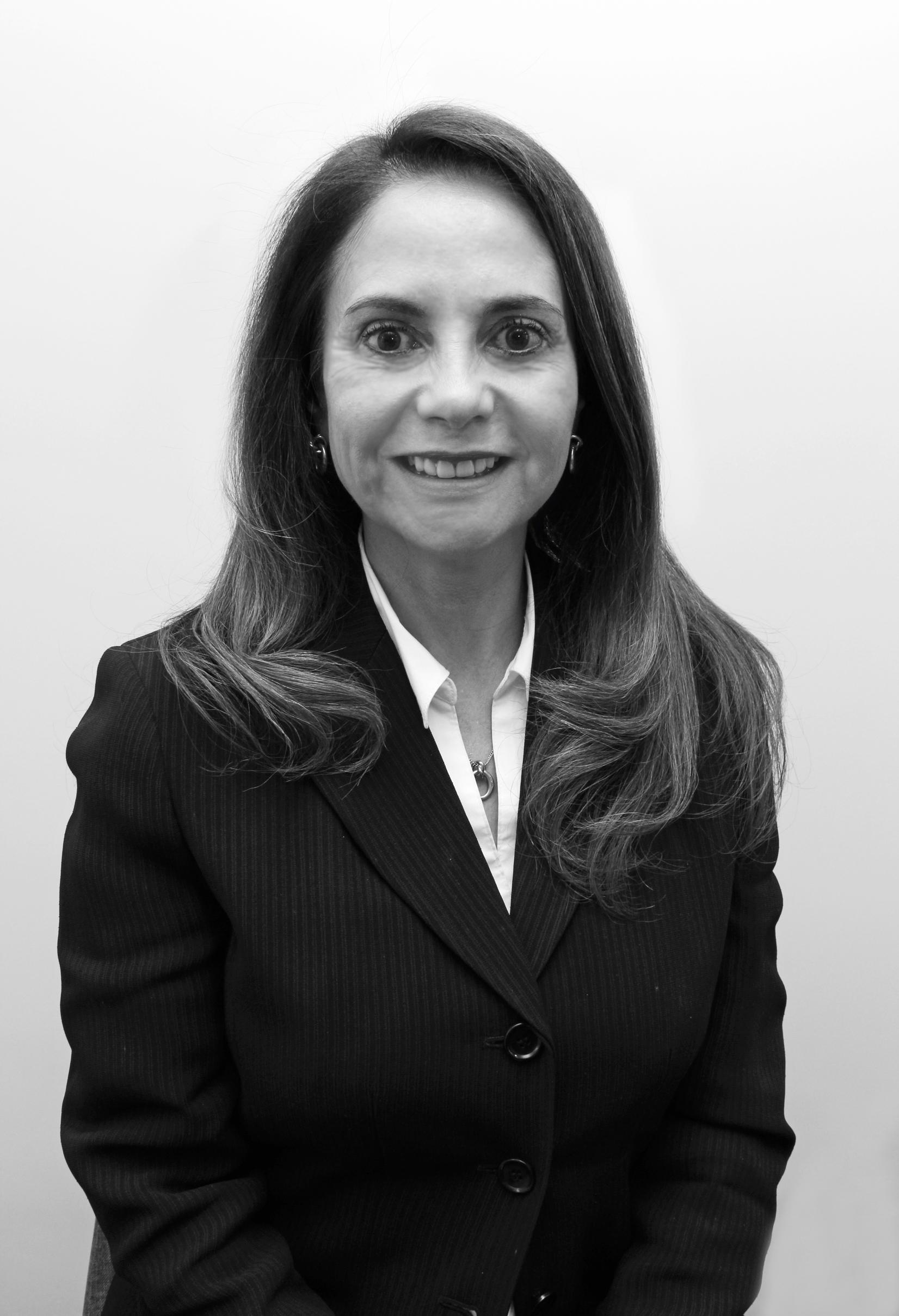 Elsa Gonzalez