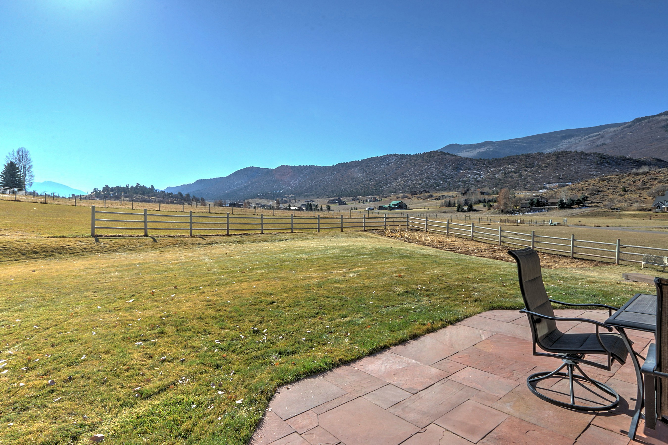 50 Deer Valley Drive Glenwood Springs Photo 46