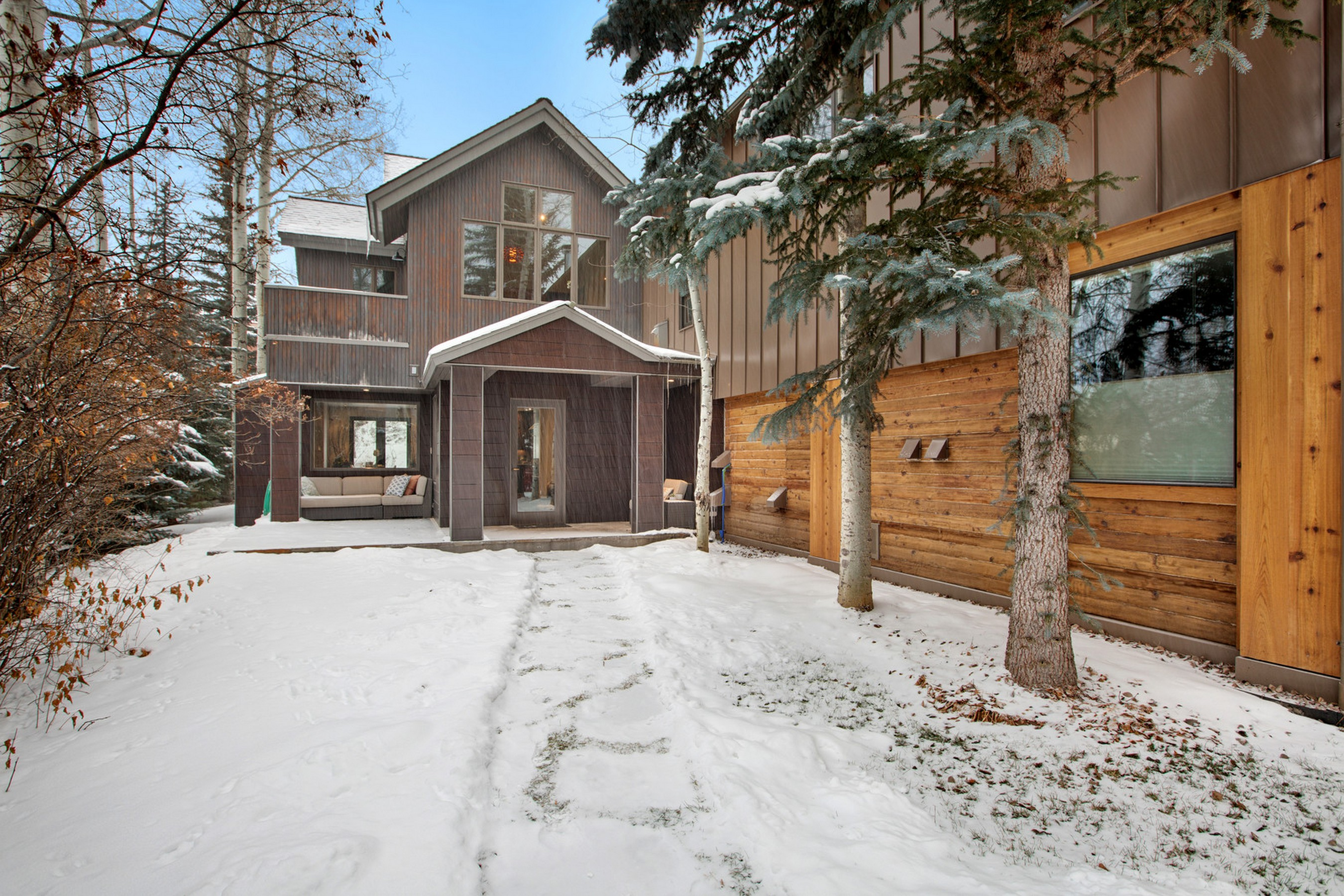 43 Smuggler Grove Rd #A Aspen Photo 30