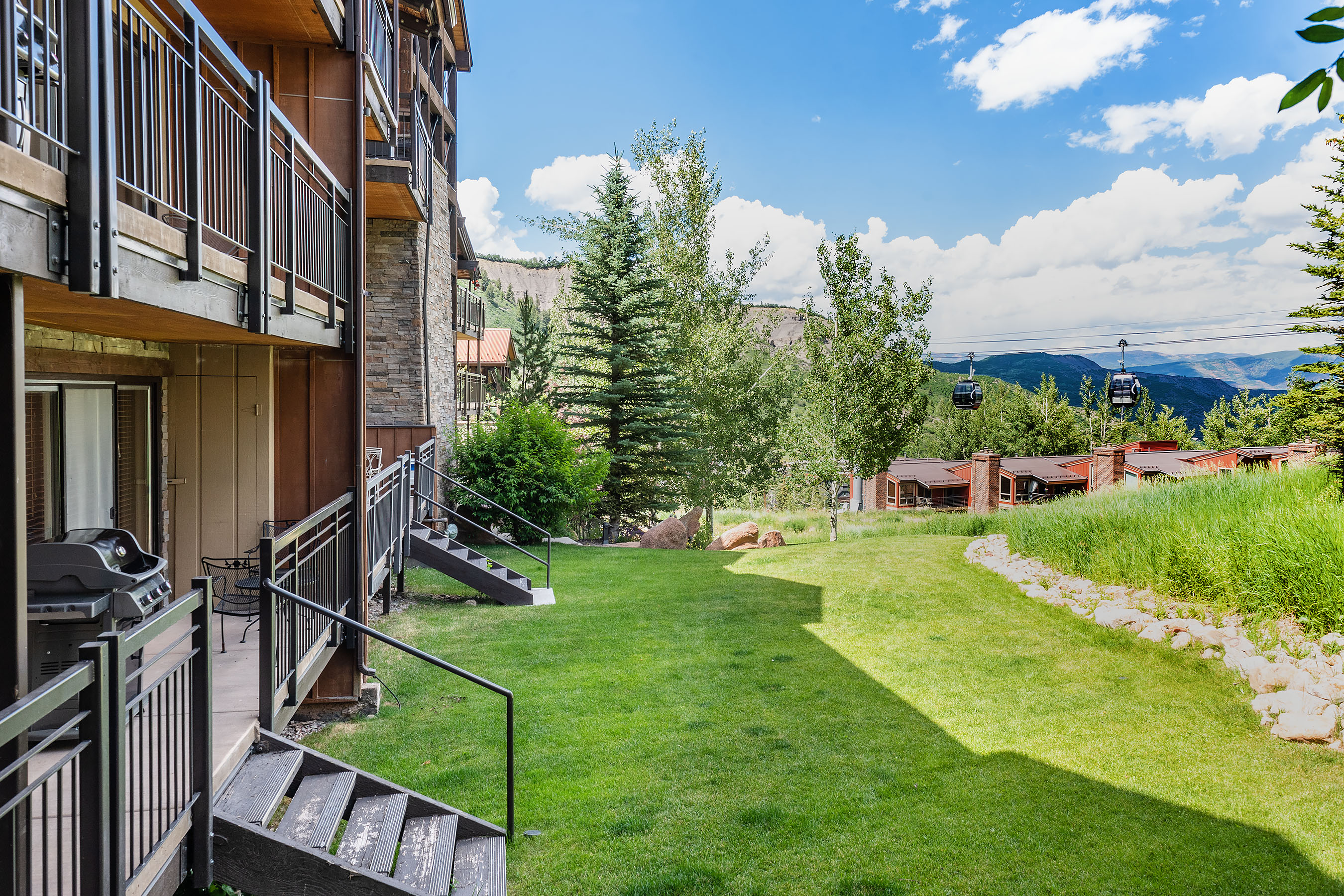 400 Wood Road, 3213 Snowmass Village Photo 19