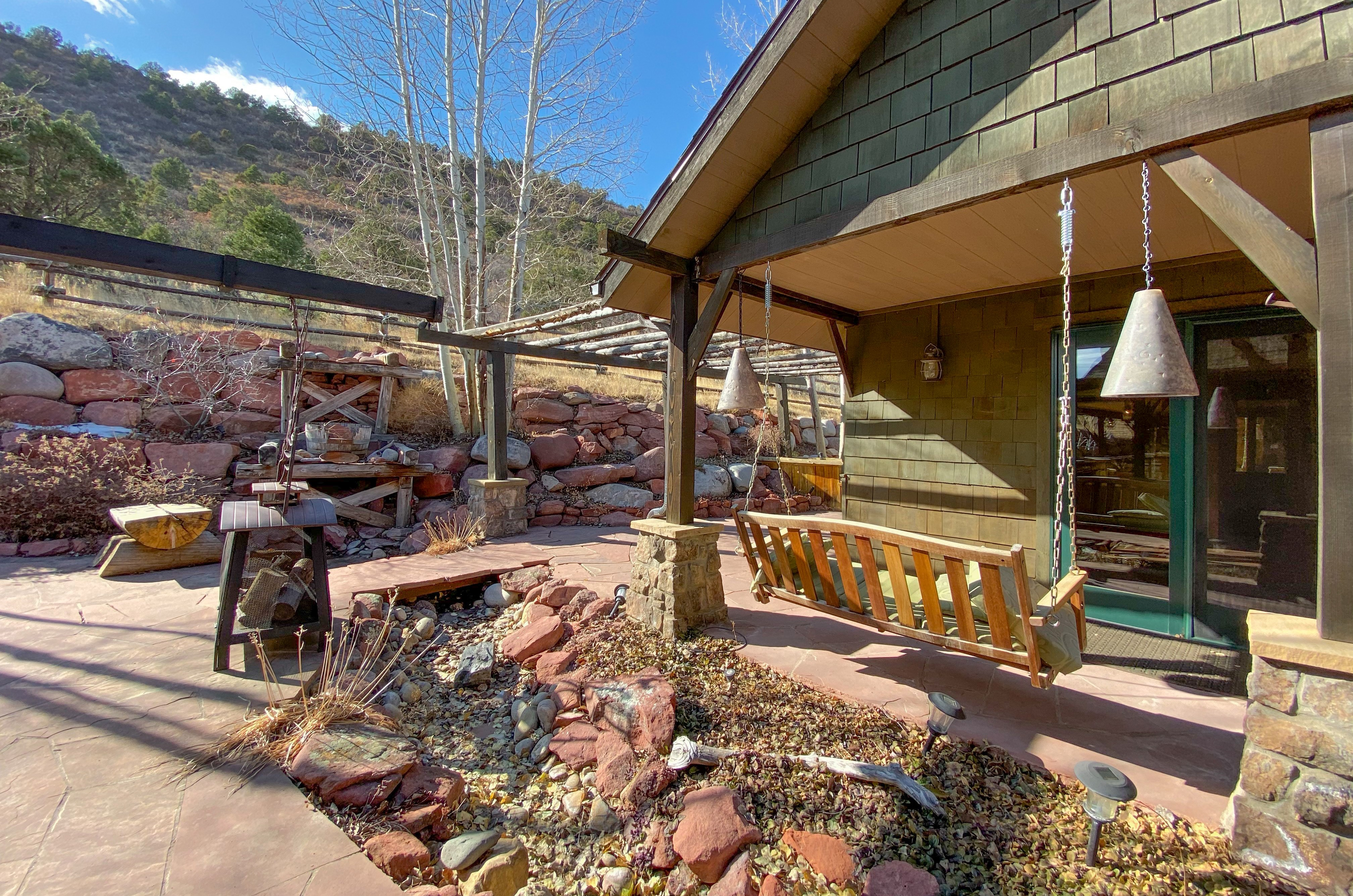 355 Dry Park Road Glenwood Springs Photo 29
