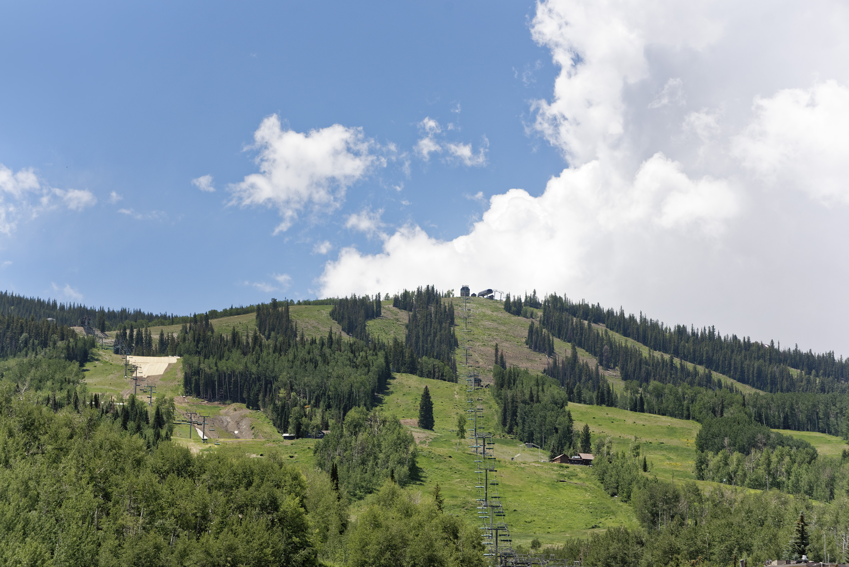 110 Carriage Way 3402  Snowmass Village Photo 18