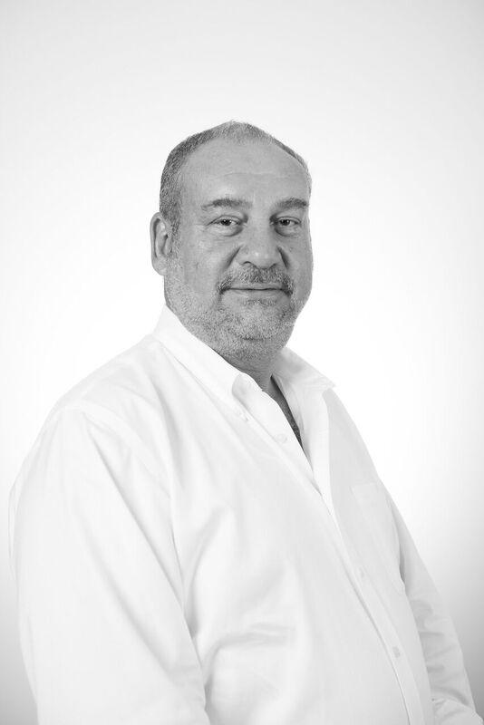 Enrique Kanarek
