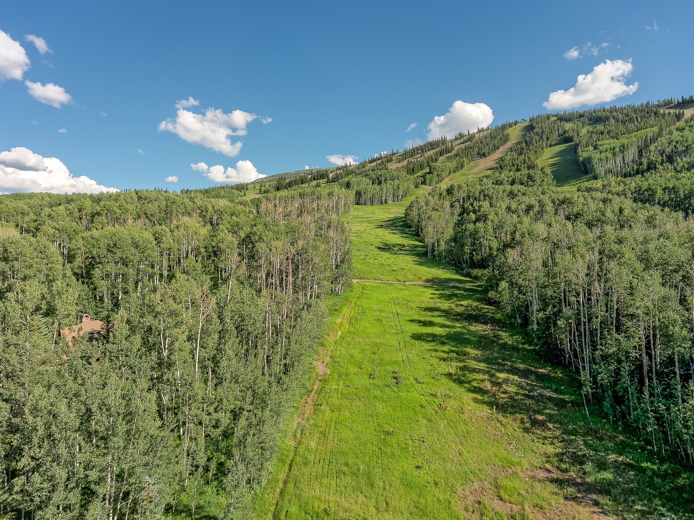 776 Divide Drive Snowmass Village Photo 35