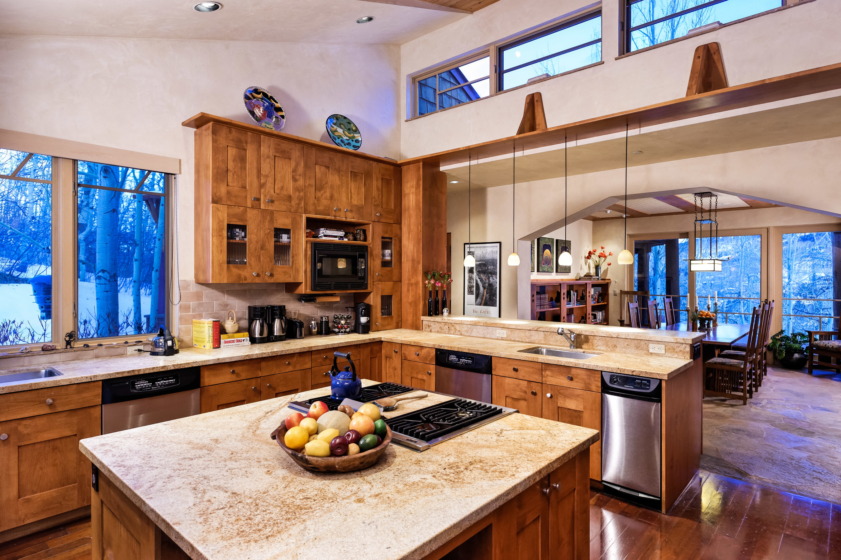 320 Ridge of Wildcat Snowmass Village Photo 28