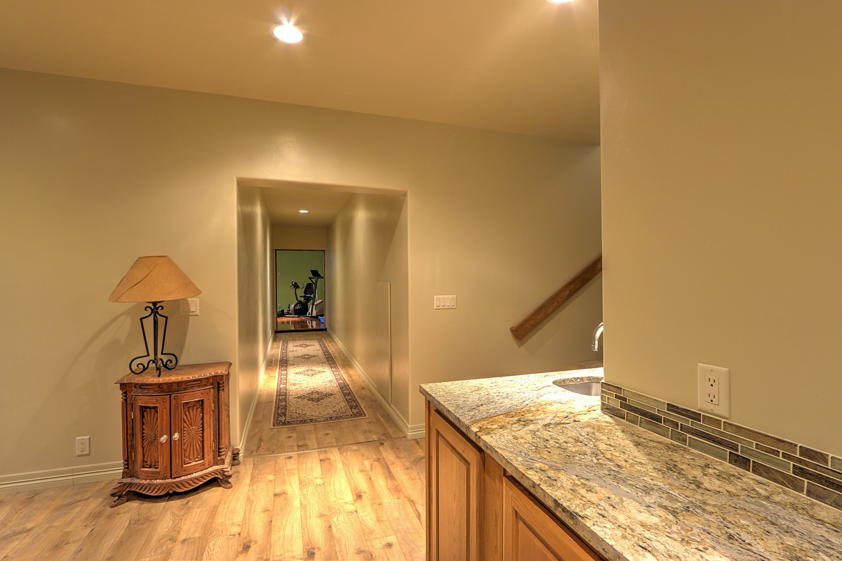 50 Deer Valley Drive Glenwood Springs Photo 38