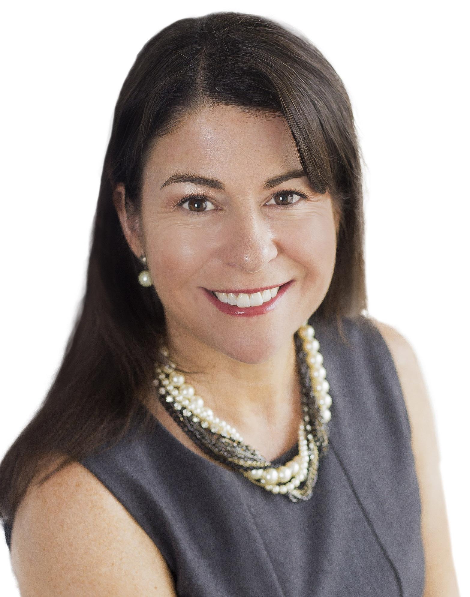 Victoria Stultz