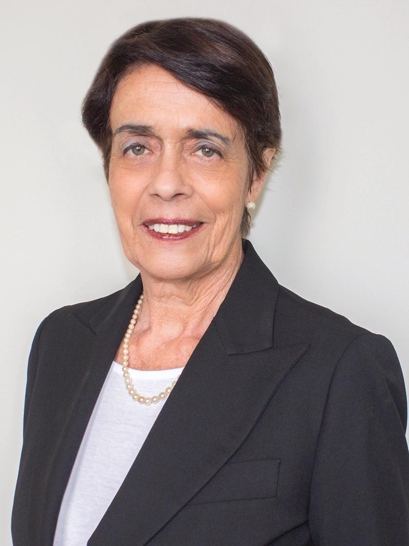 Cecilia Correa