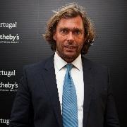 José Gorjao