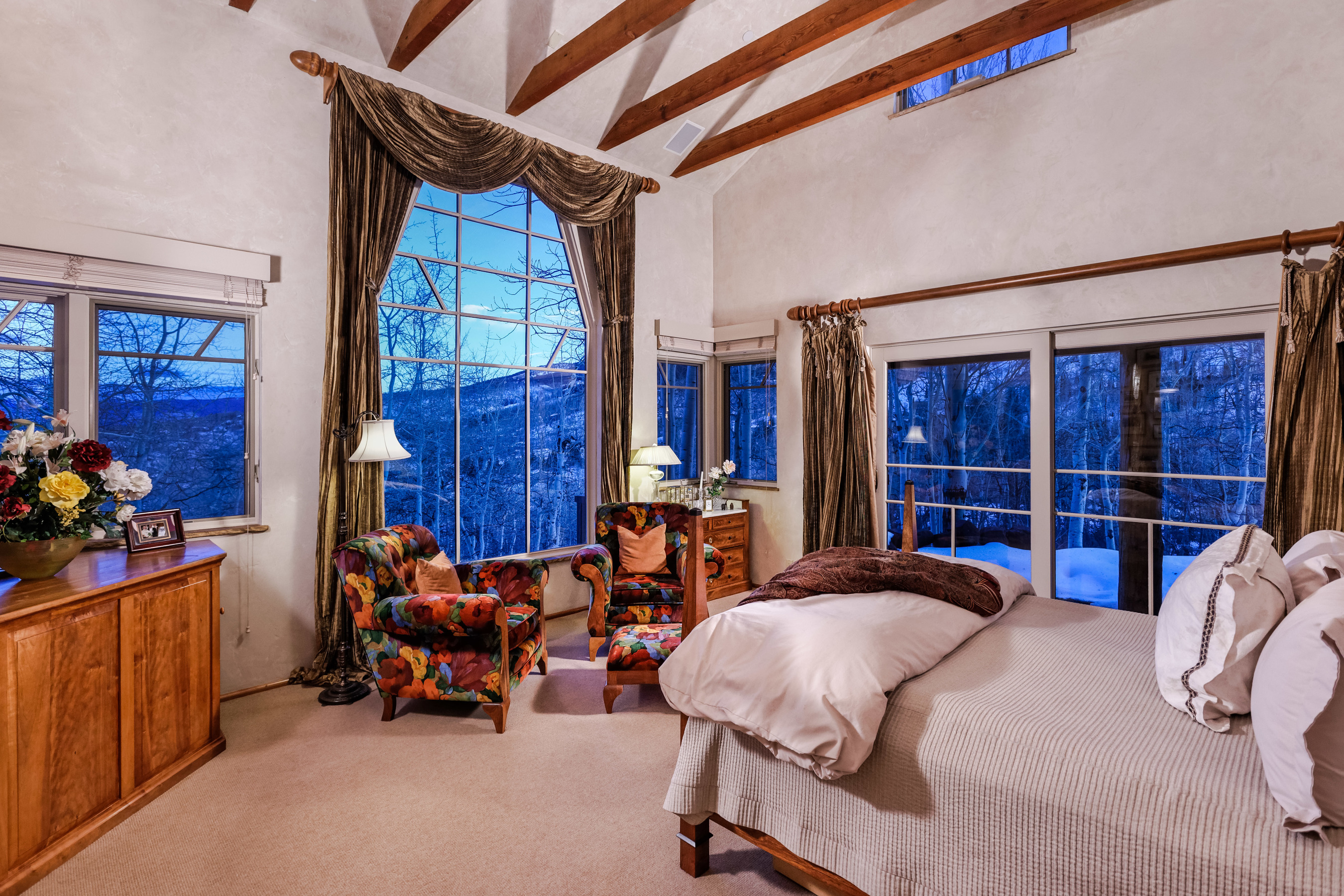 320 Ridge of Wildcat Snowmass Village Photo 29