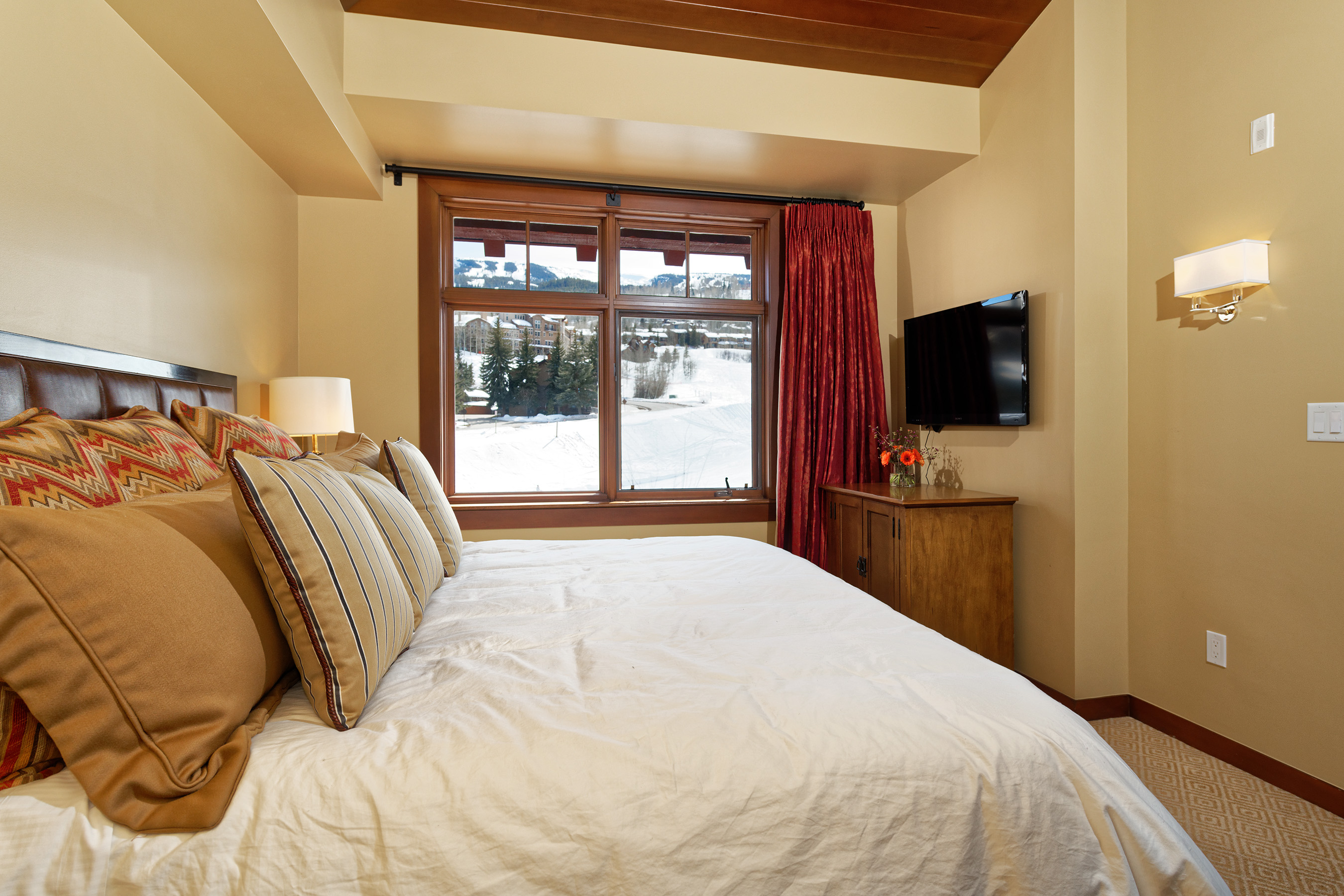 110 Carriage Way 3402  Snowmass Village Photo 11