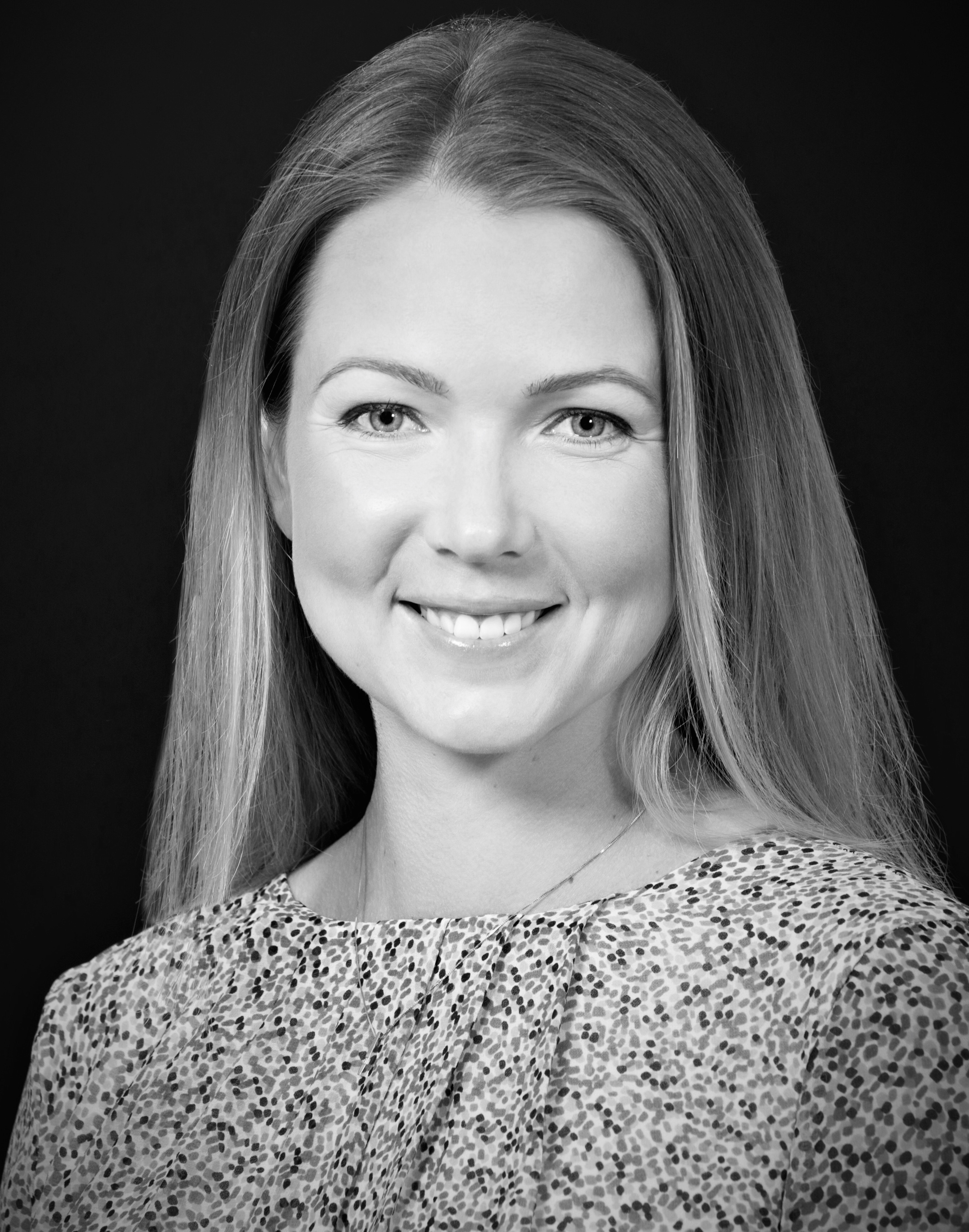Tatiana Soldatova