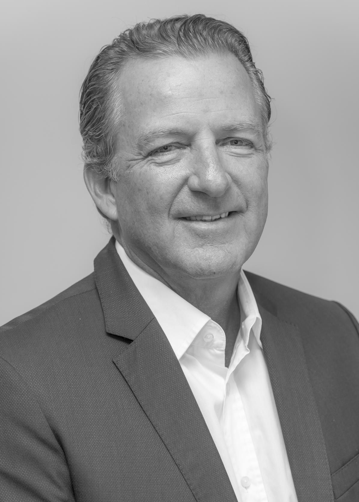 Marco Ehrenberg