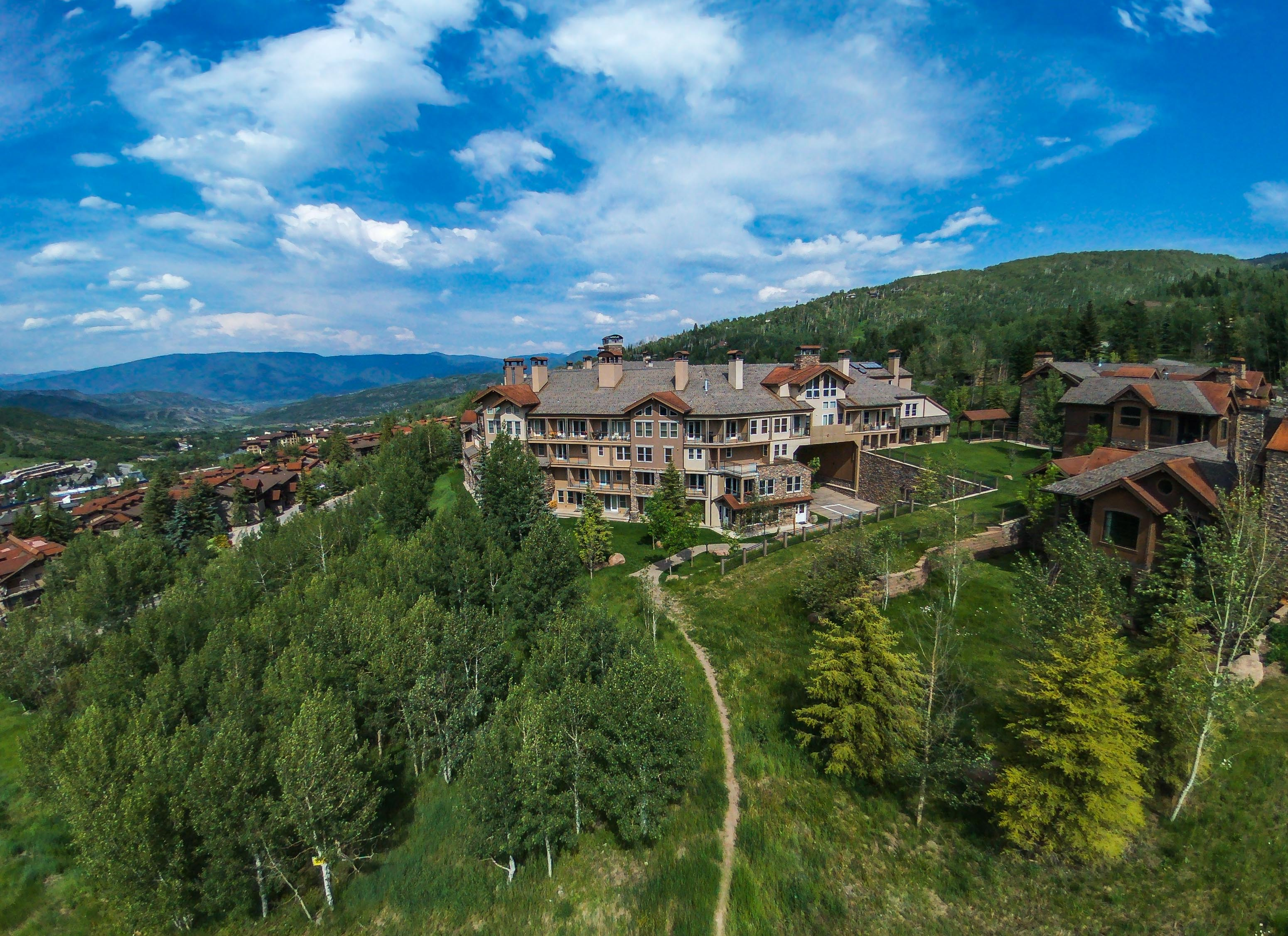 425 Wood Road, Unit: 20 Snowmass Village Photo 19