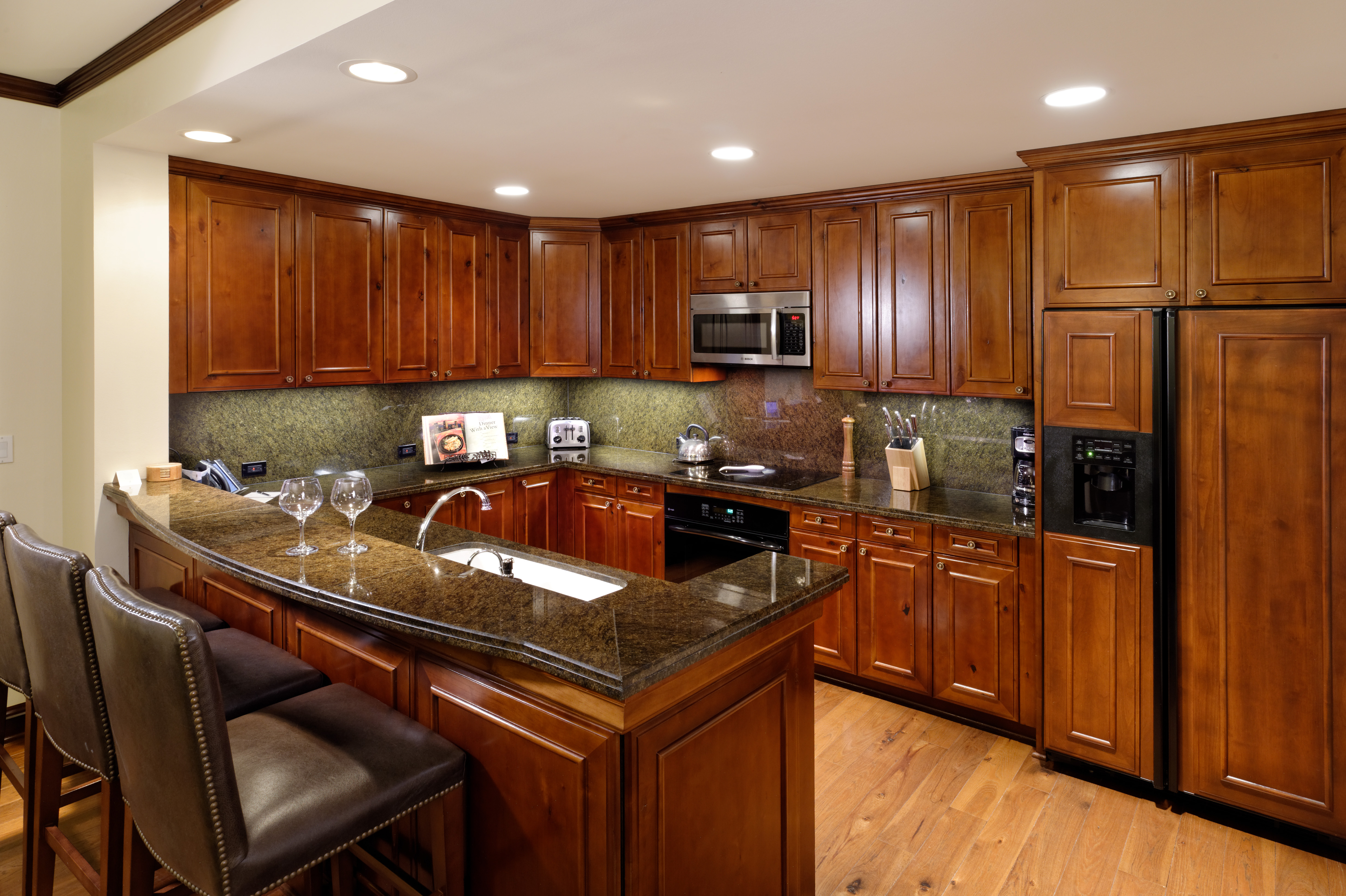 0075 Prospector Road, 8103, Summer Interest 10, Ritz-Carlton Club Fractional Condo Interest Aspen Photo 5